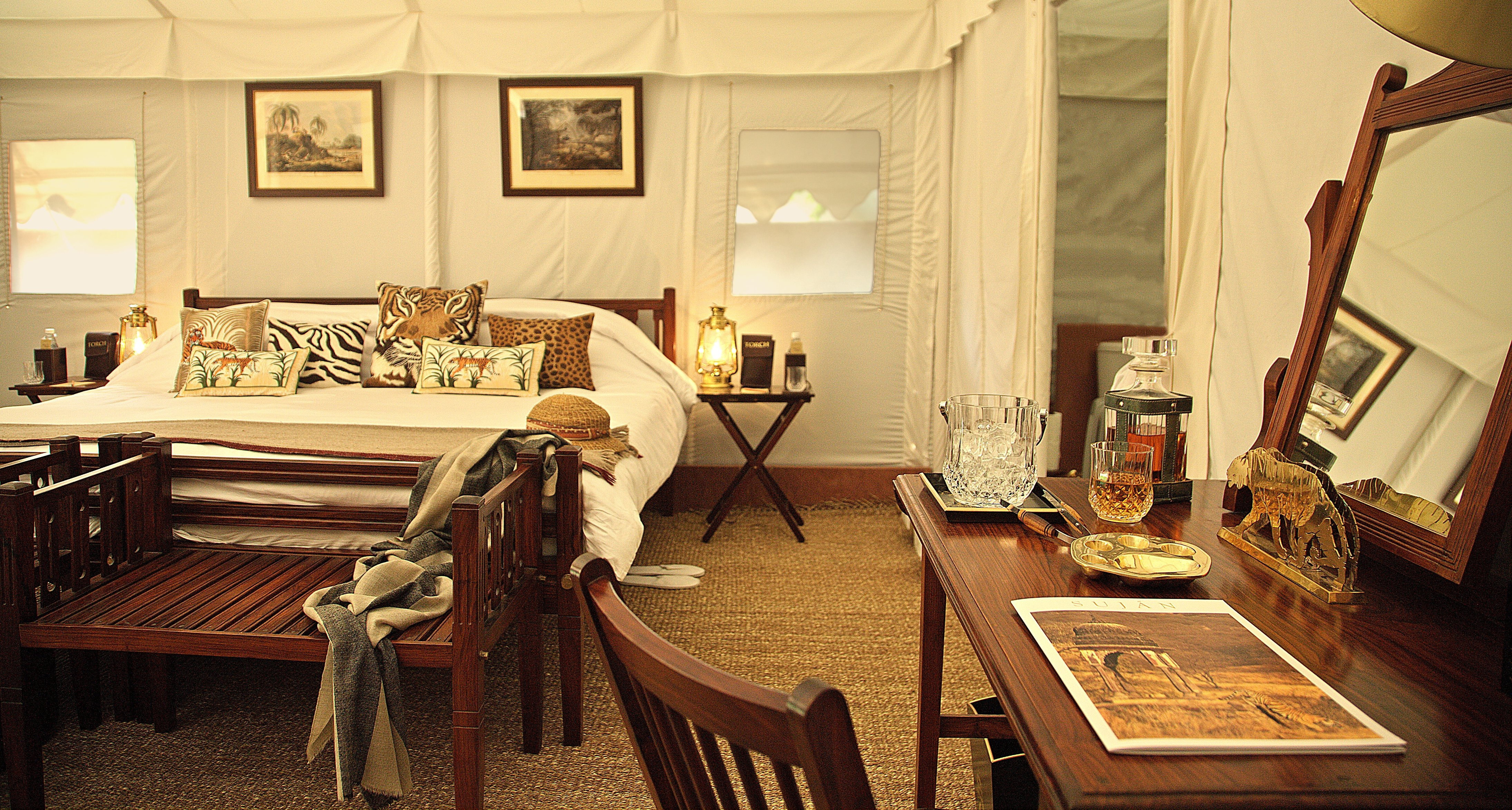 sher-bagh-luxury-tent-interior