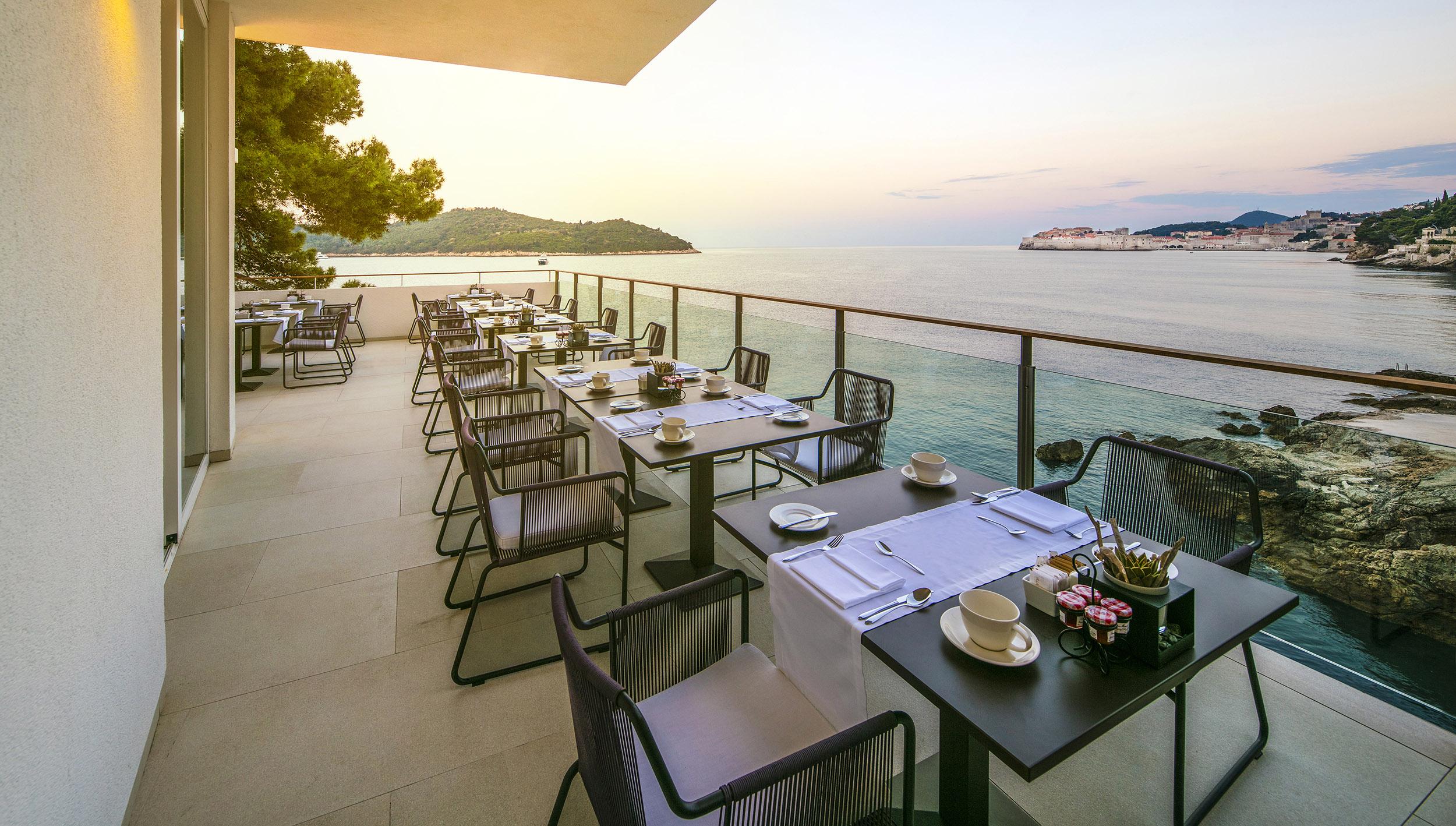 luxury-5star-hotel-dubrovnik