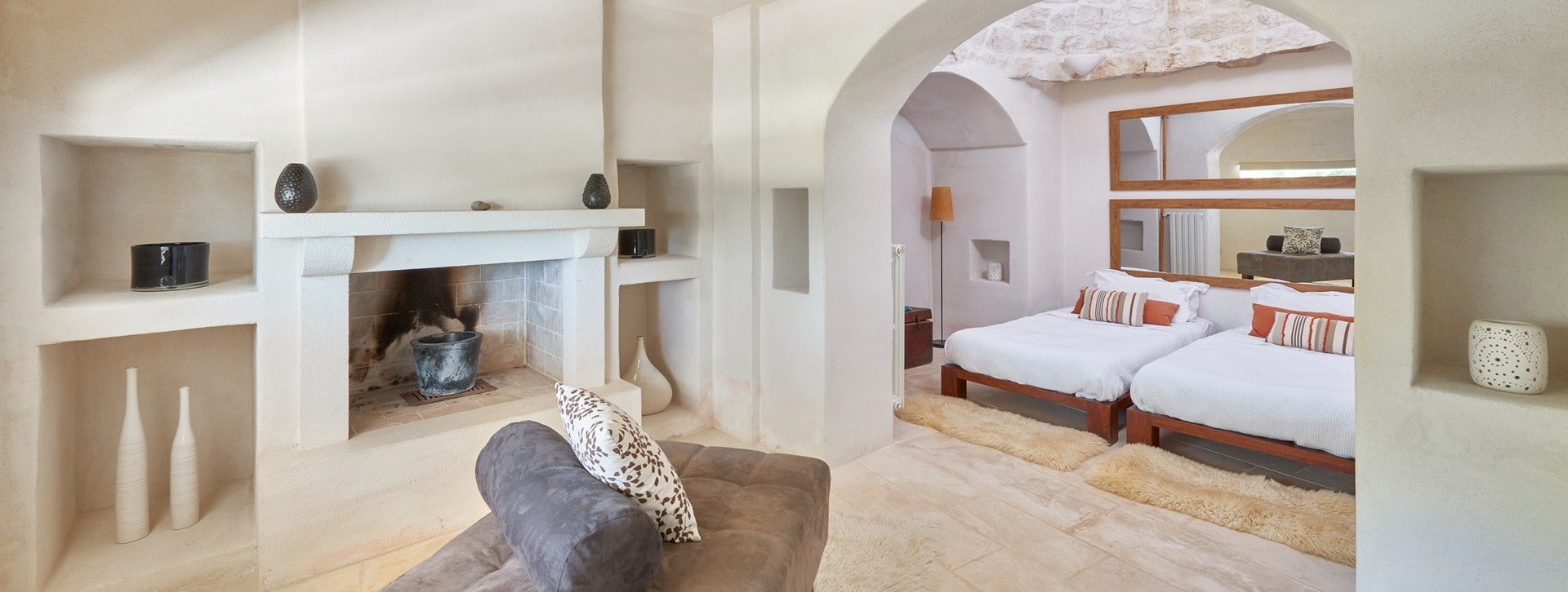 la-moresca-twin-bedroom