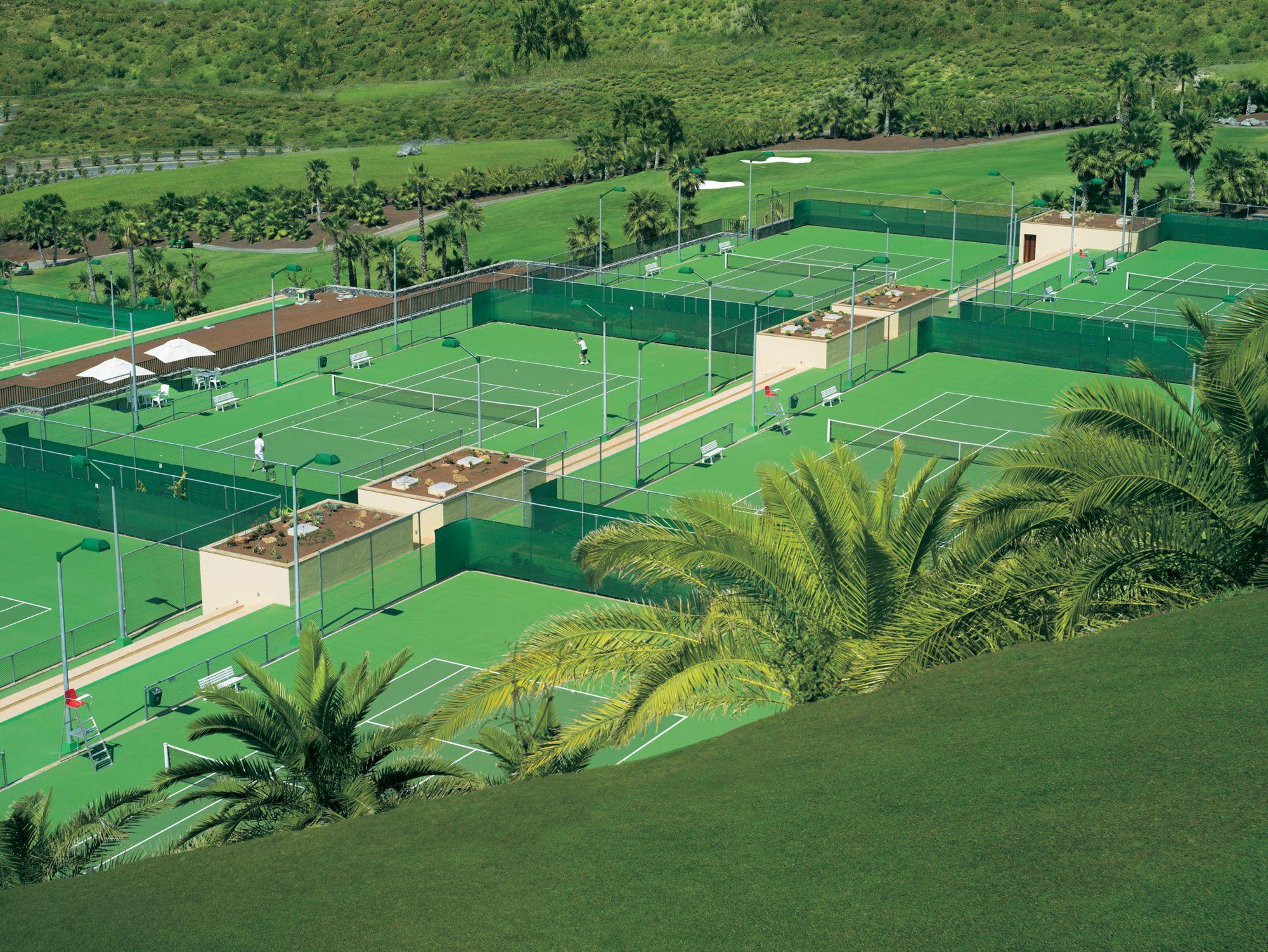 tennis-academy-tenerife