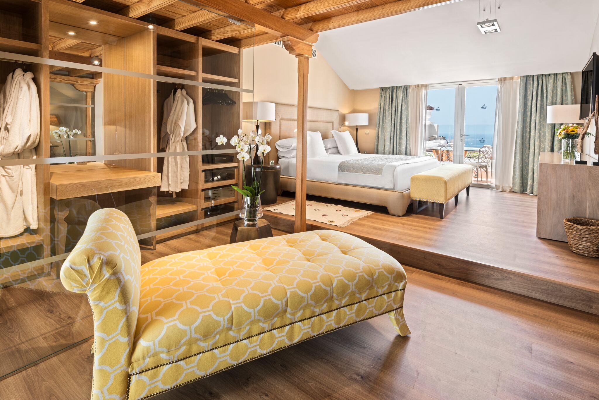 bahia-del-duque-hotel-tenerife3