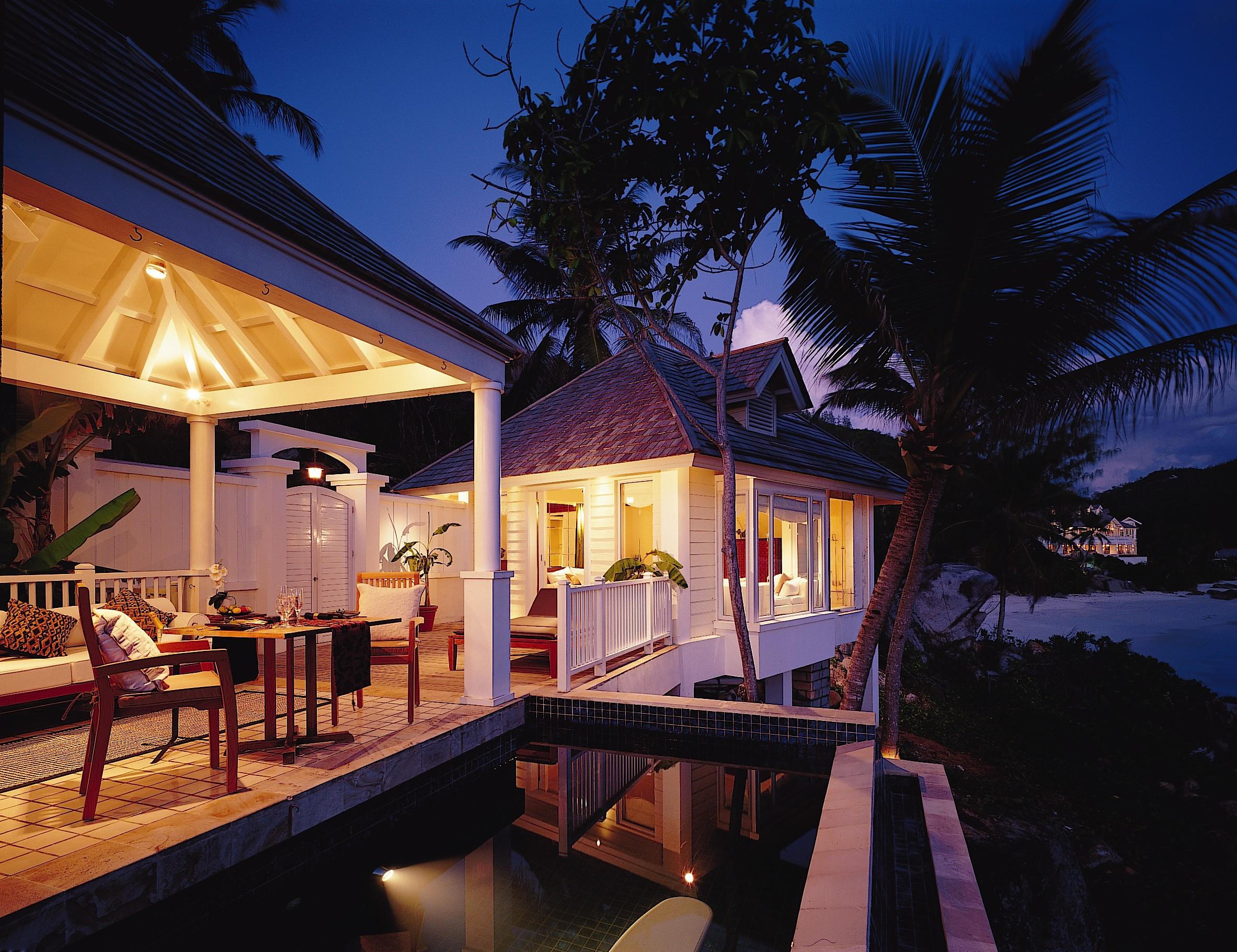 banyan-tree-seychelles-villas