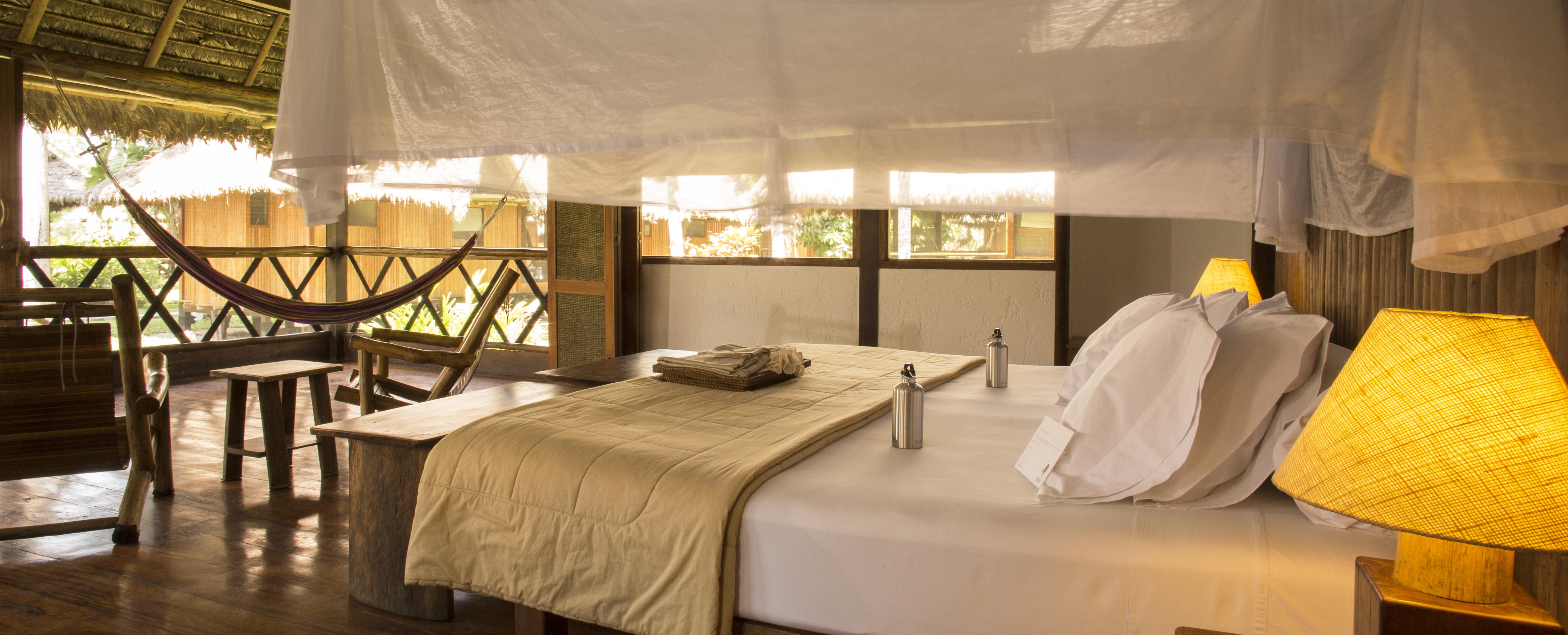 tailor-made-luxury-tour-amazon-river