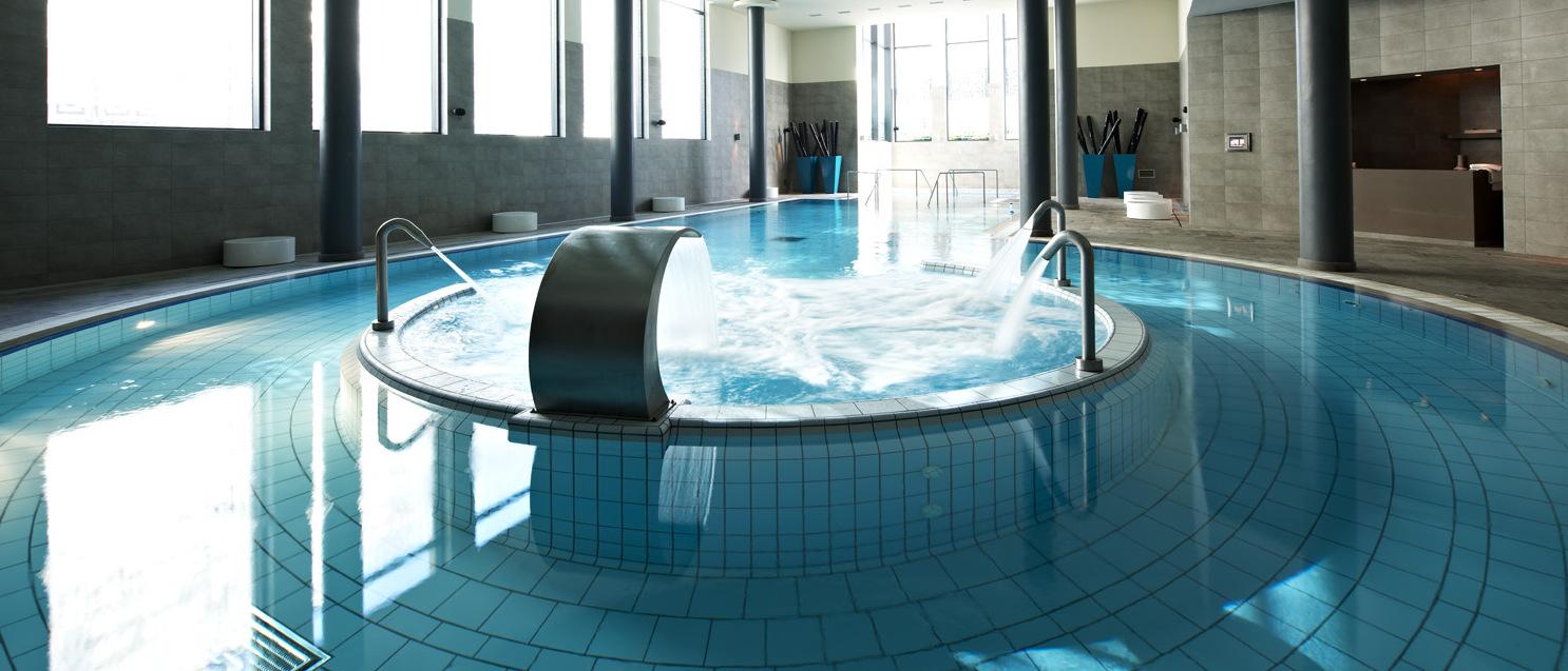 palacio-estoril-spa-pool