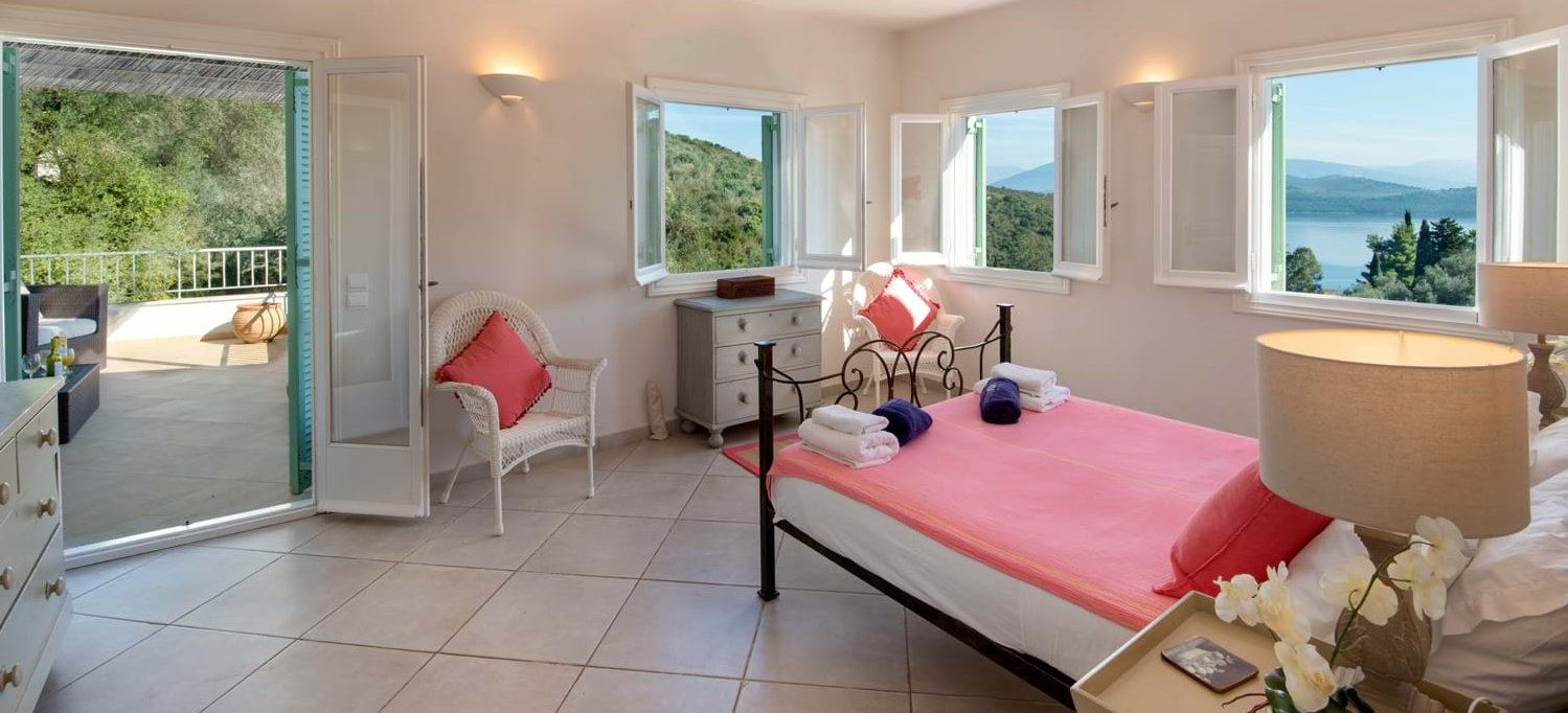 villa-angeliki-corfu-double-bedroom-1