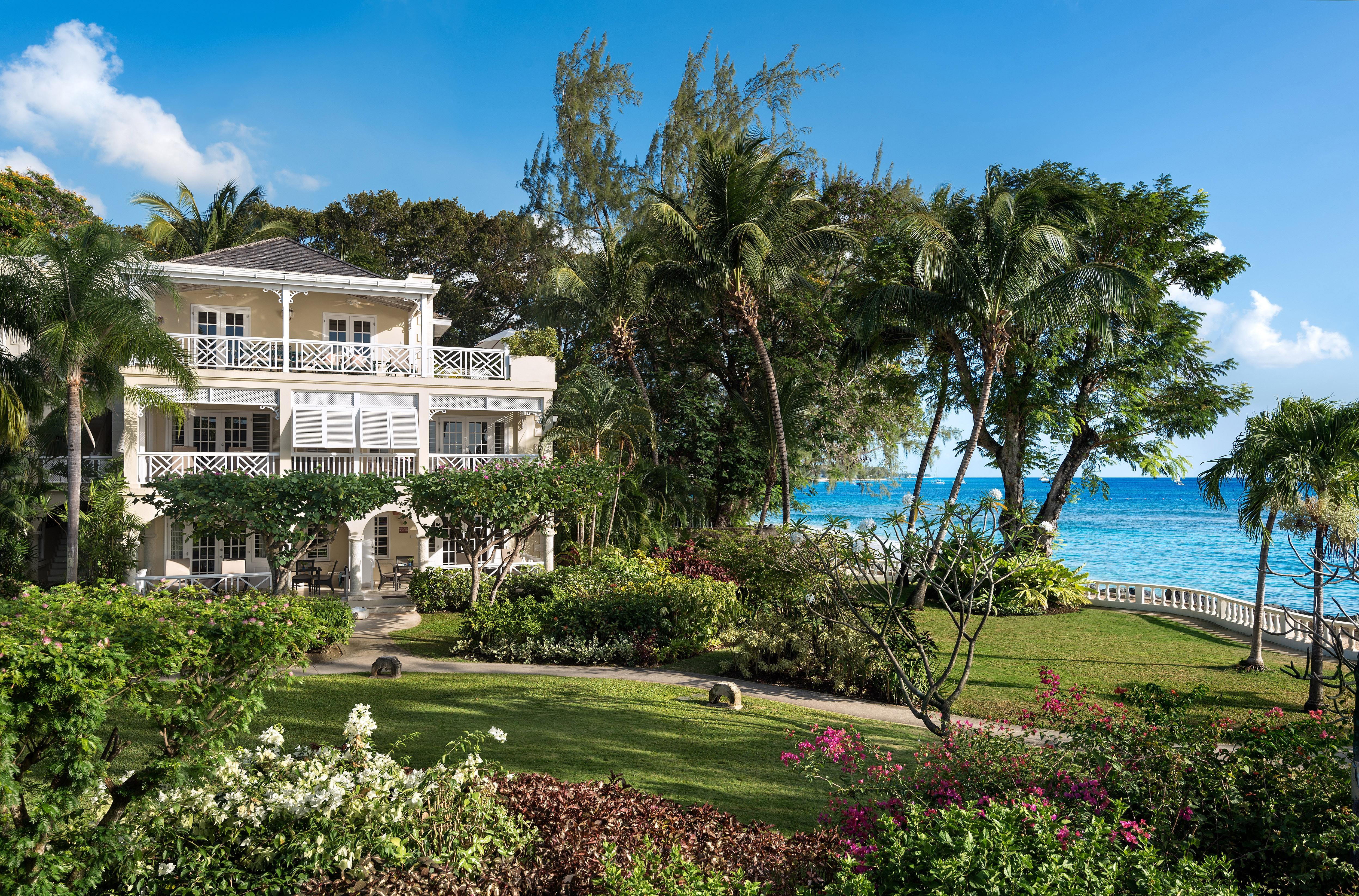 luxury-beach-hotels-barbados