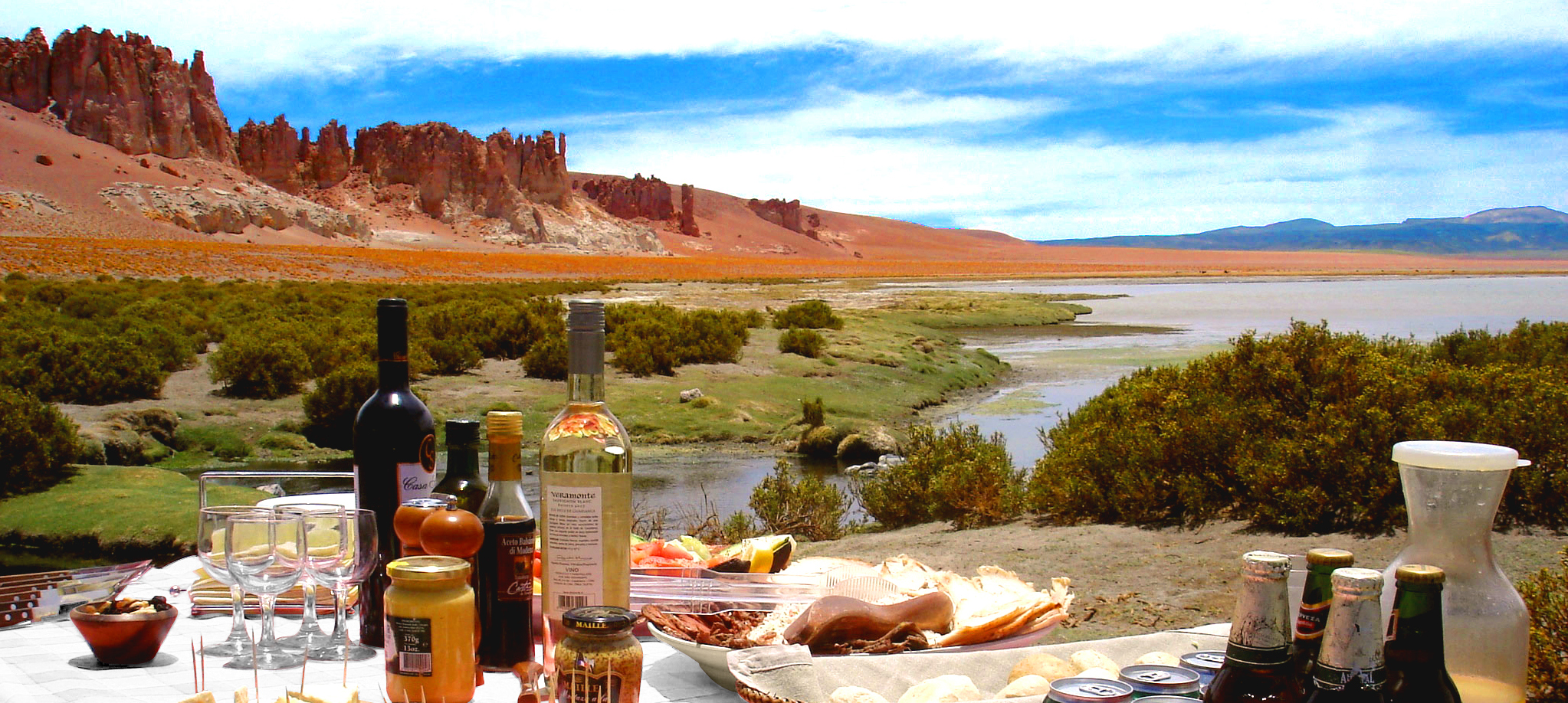 guided-atacama-desert-excursions
