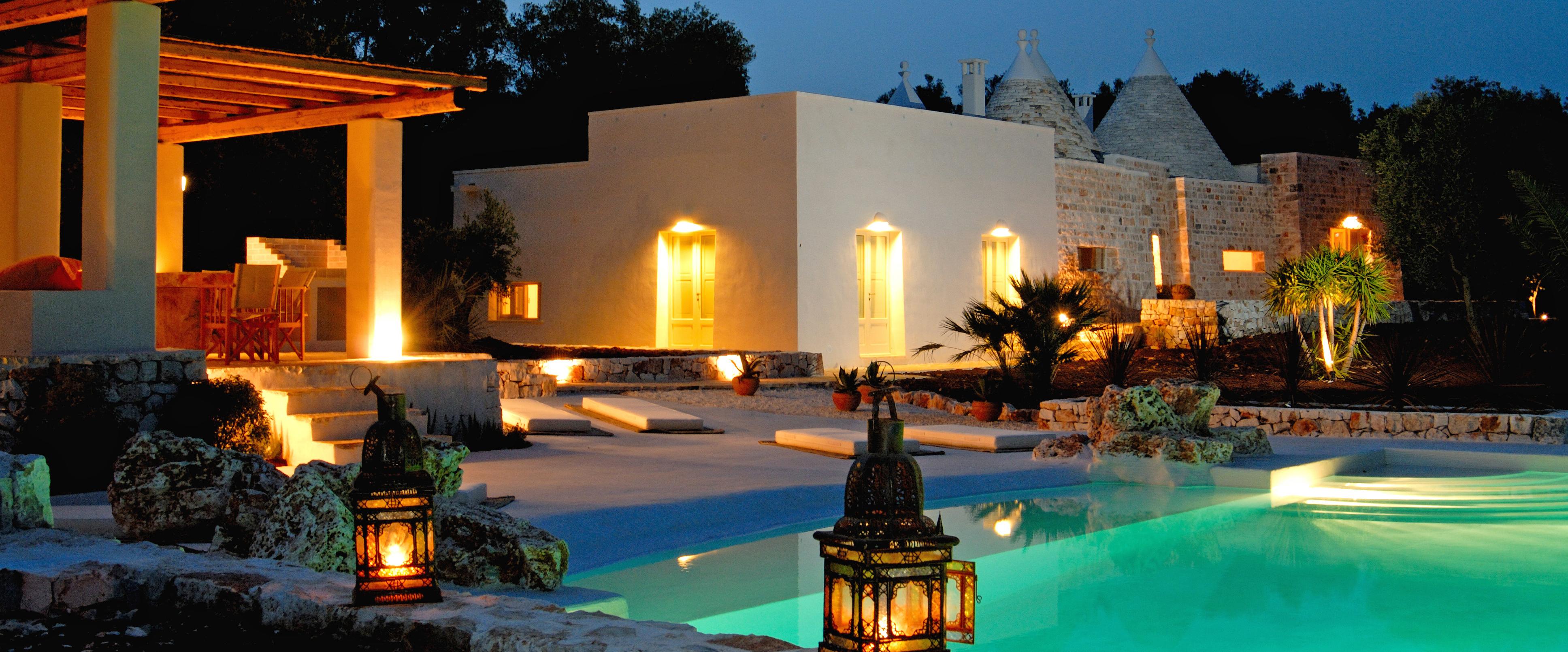 luxury-3-bed-family-villa-puglia