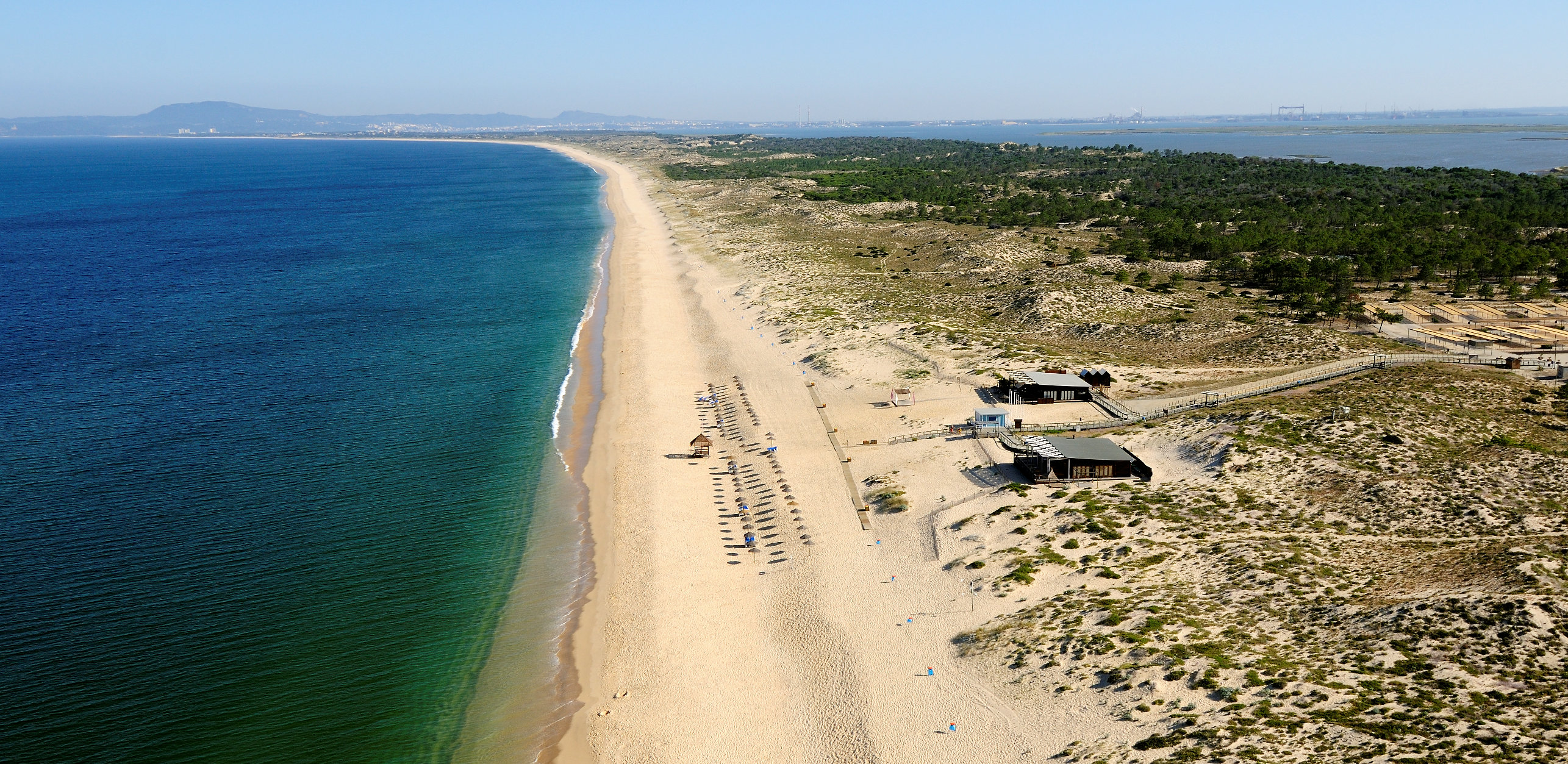 Beach-Comporta-portugal