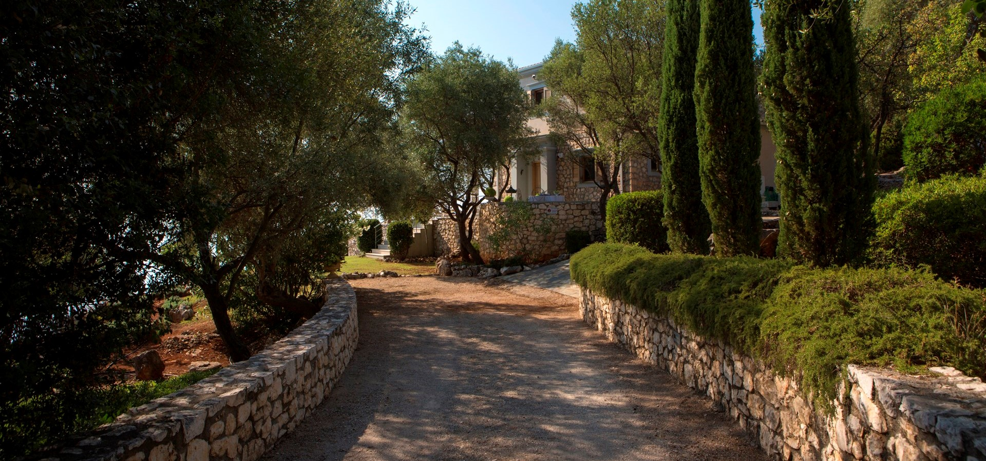 arriving-atokos-house-lefkada