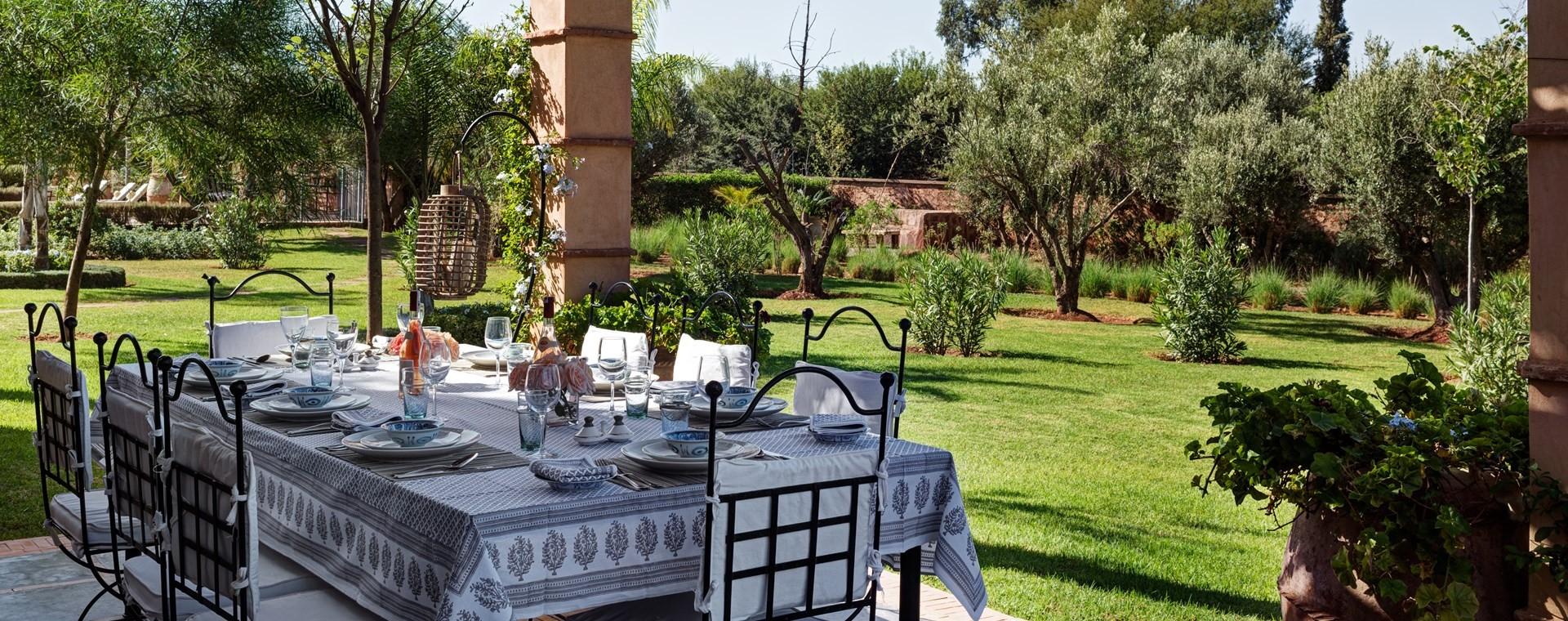 villa-dar-yasmina-dining-terrace