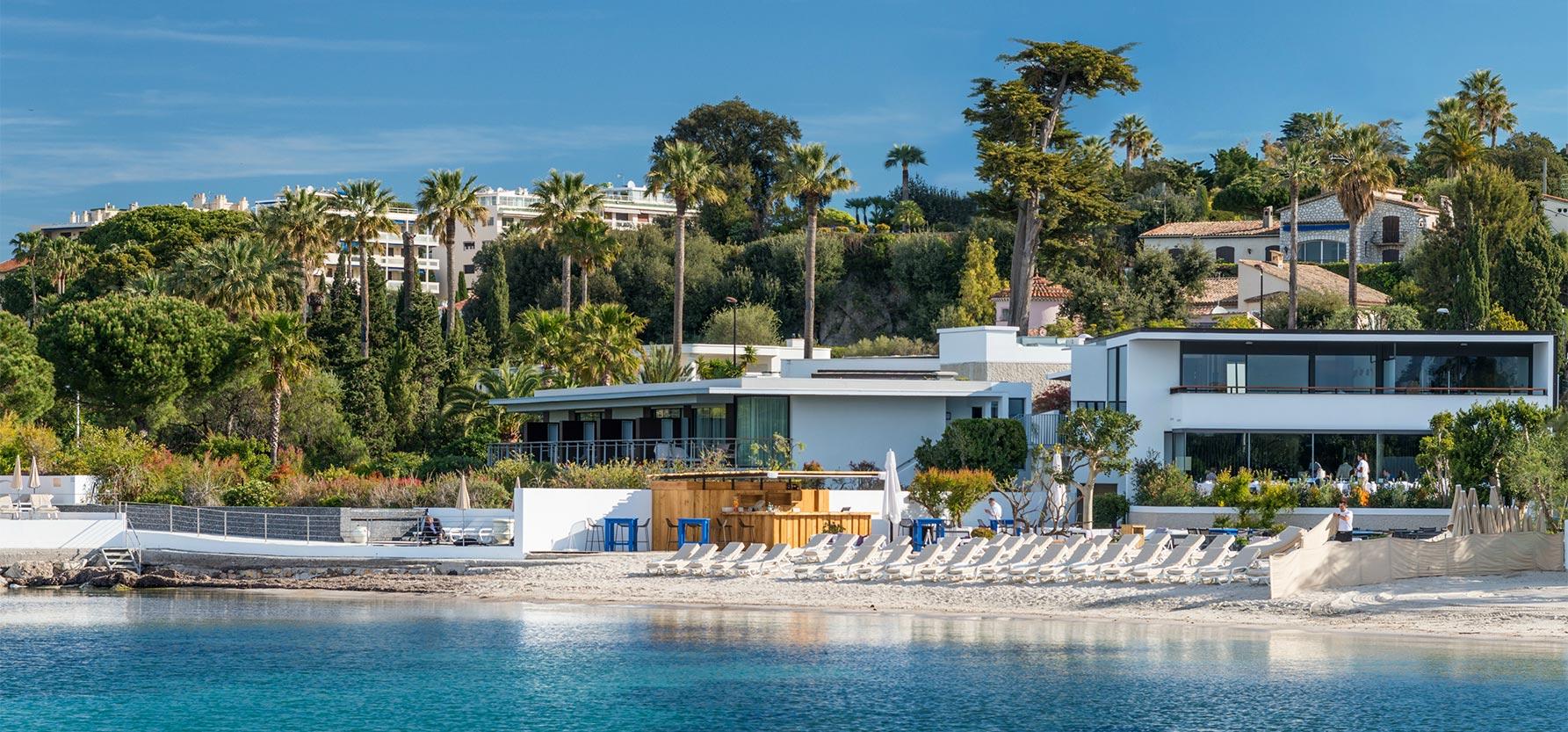 cap-antibes-beach-hotel
