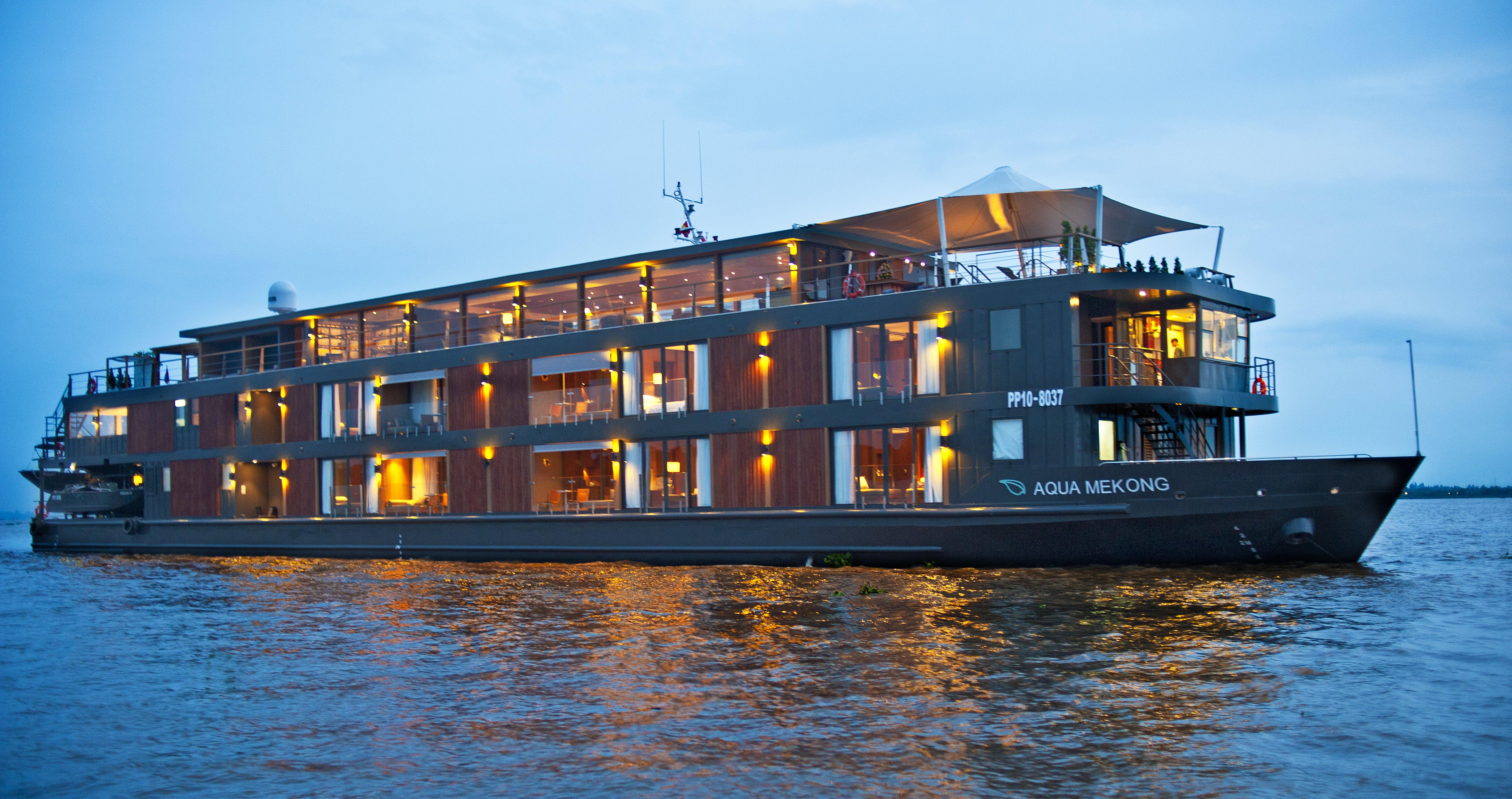 luxury-cruise-mekong-river