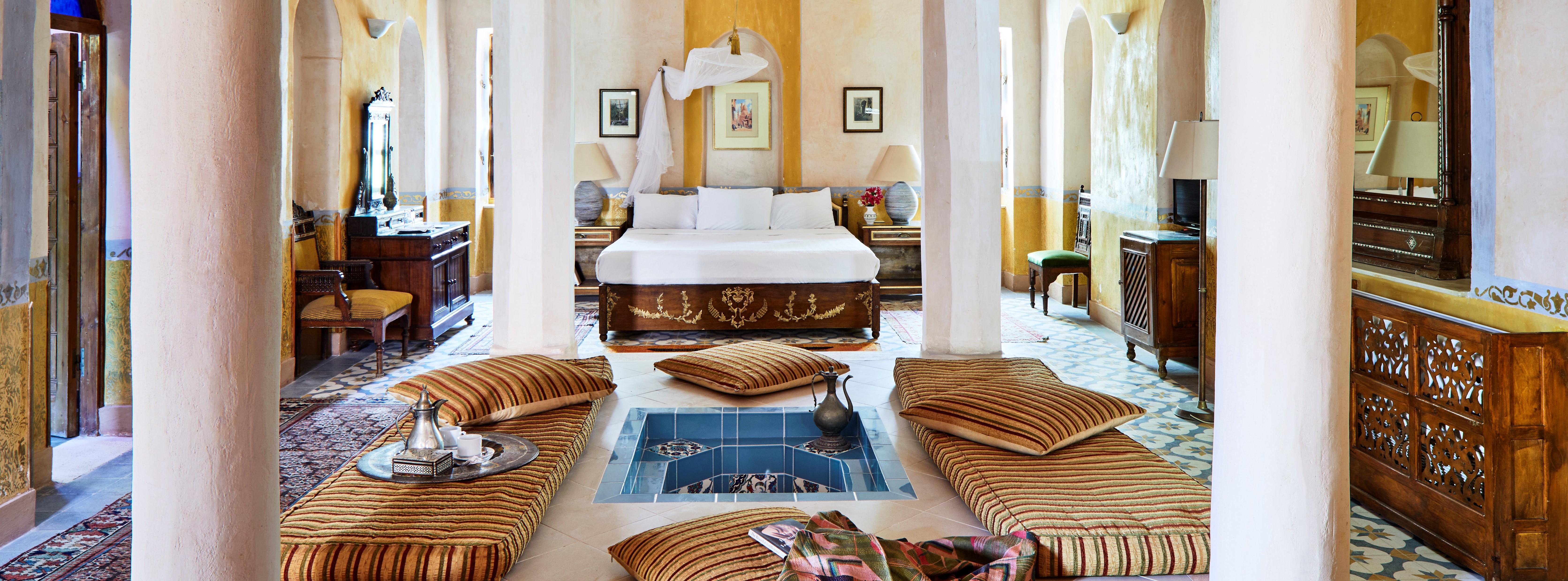 al-moudira-luxor-suite-1