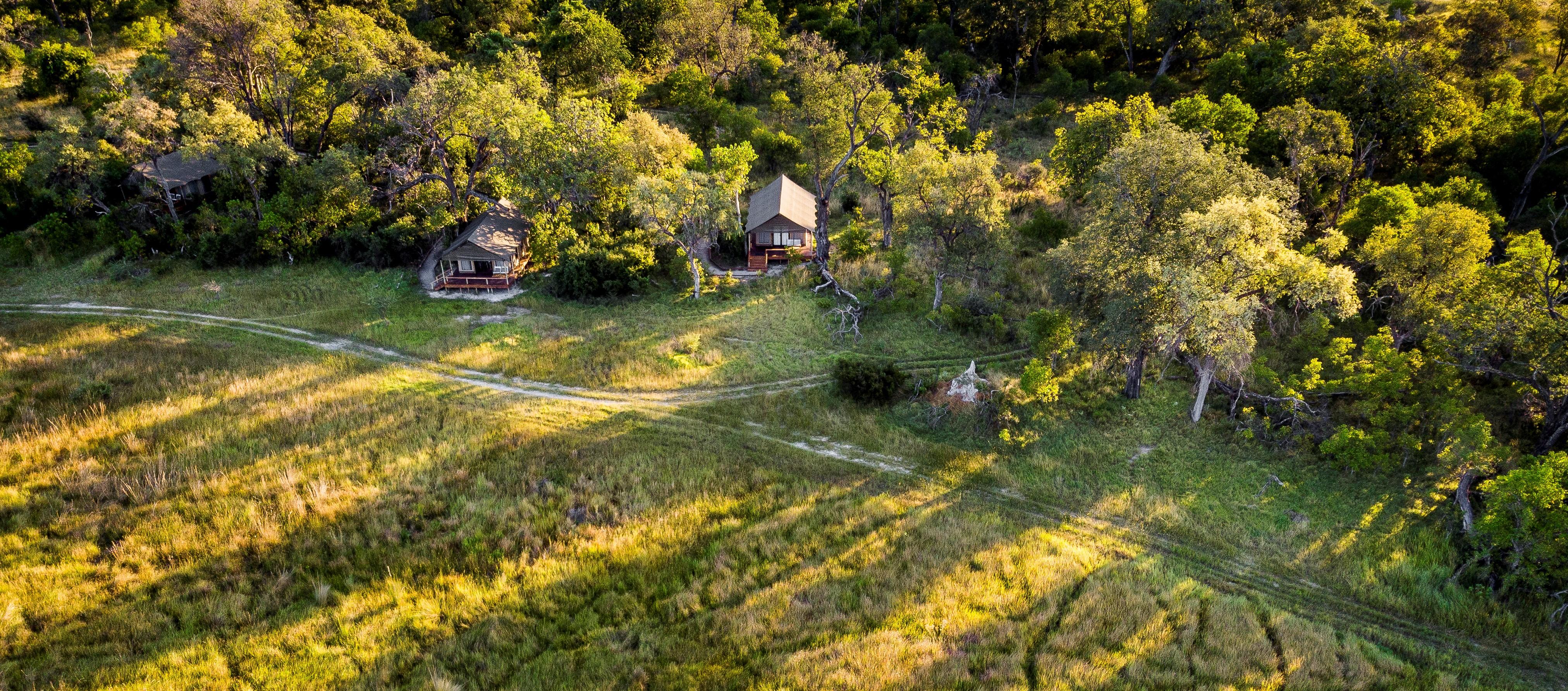 stanleys-camp-okavango-aerial