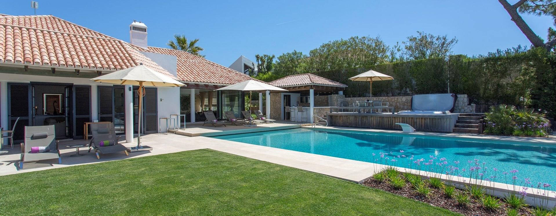 villa-balbina-algarve-pool