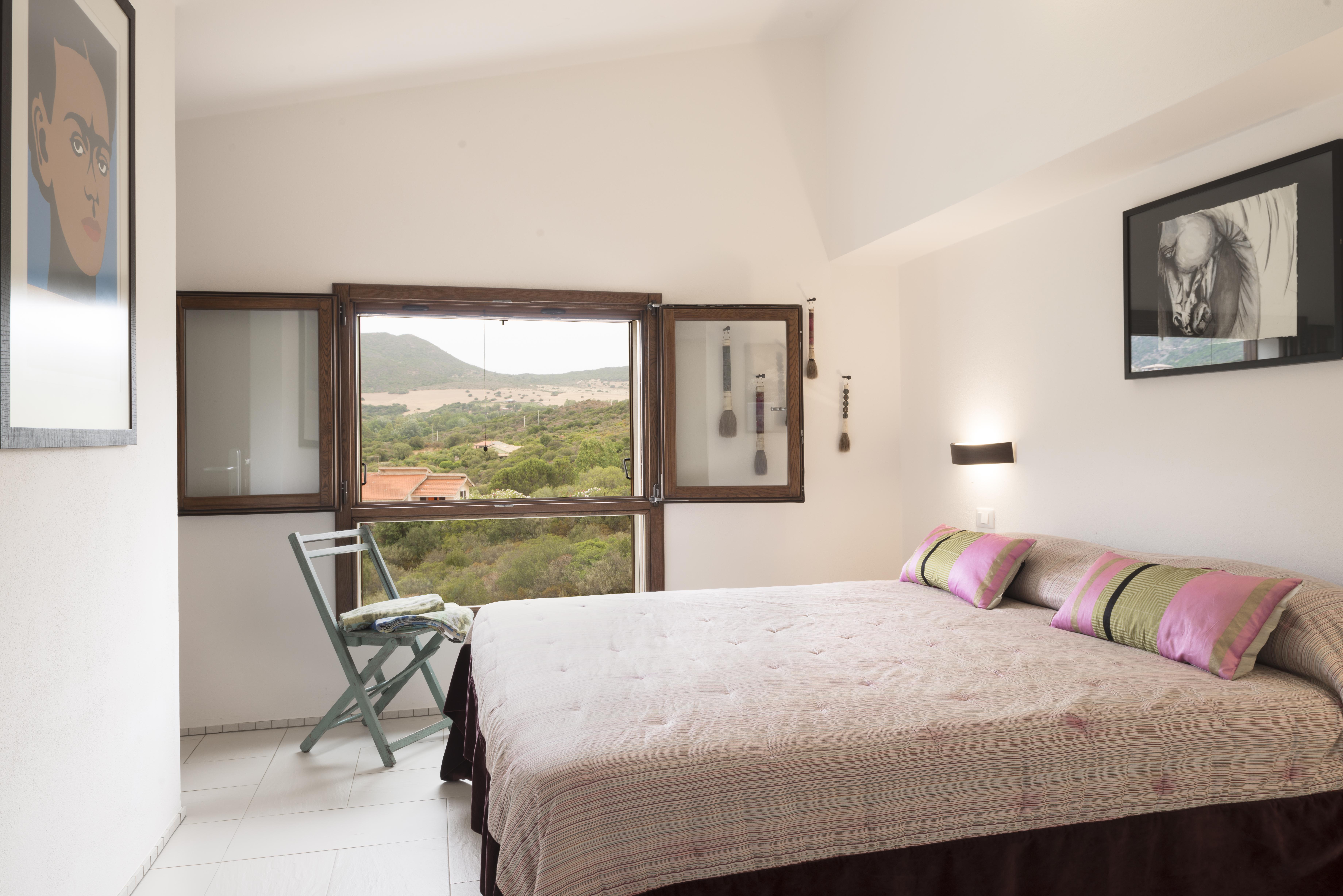 bedroom-beach-retreat-villa