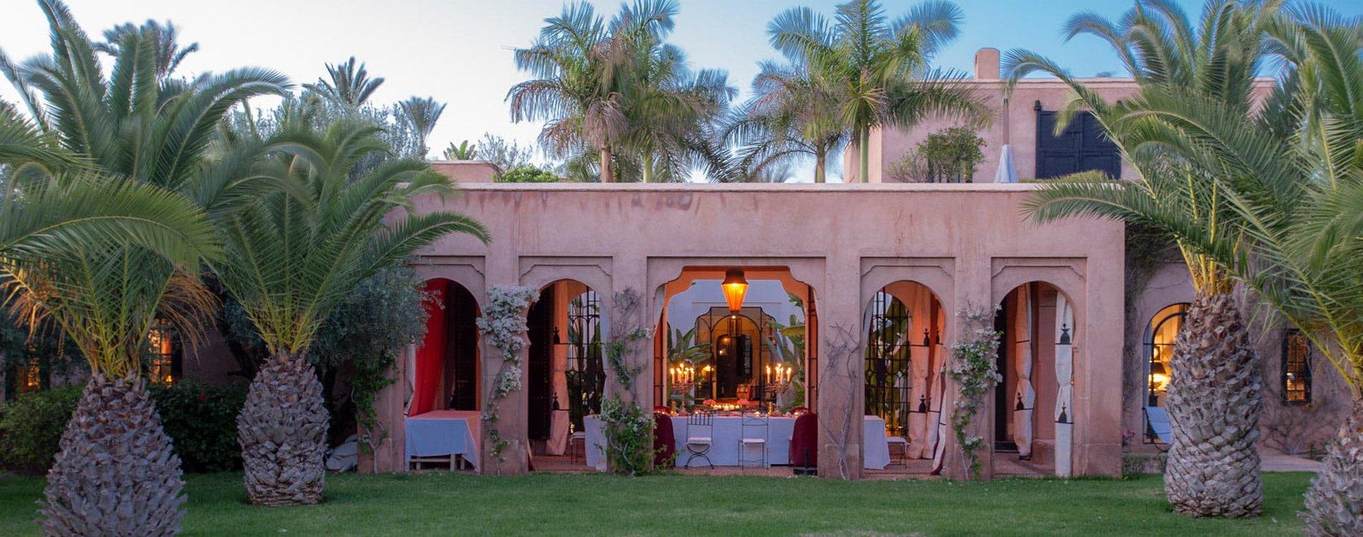 marrakech-villa-jacaranda-dining-terrace