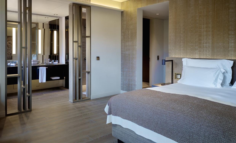 luxury-health-retreats-douro-valley