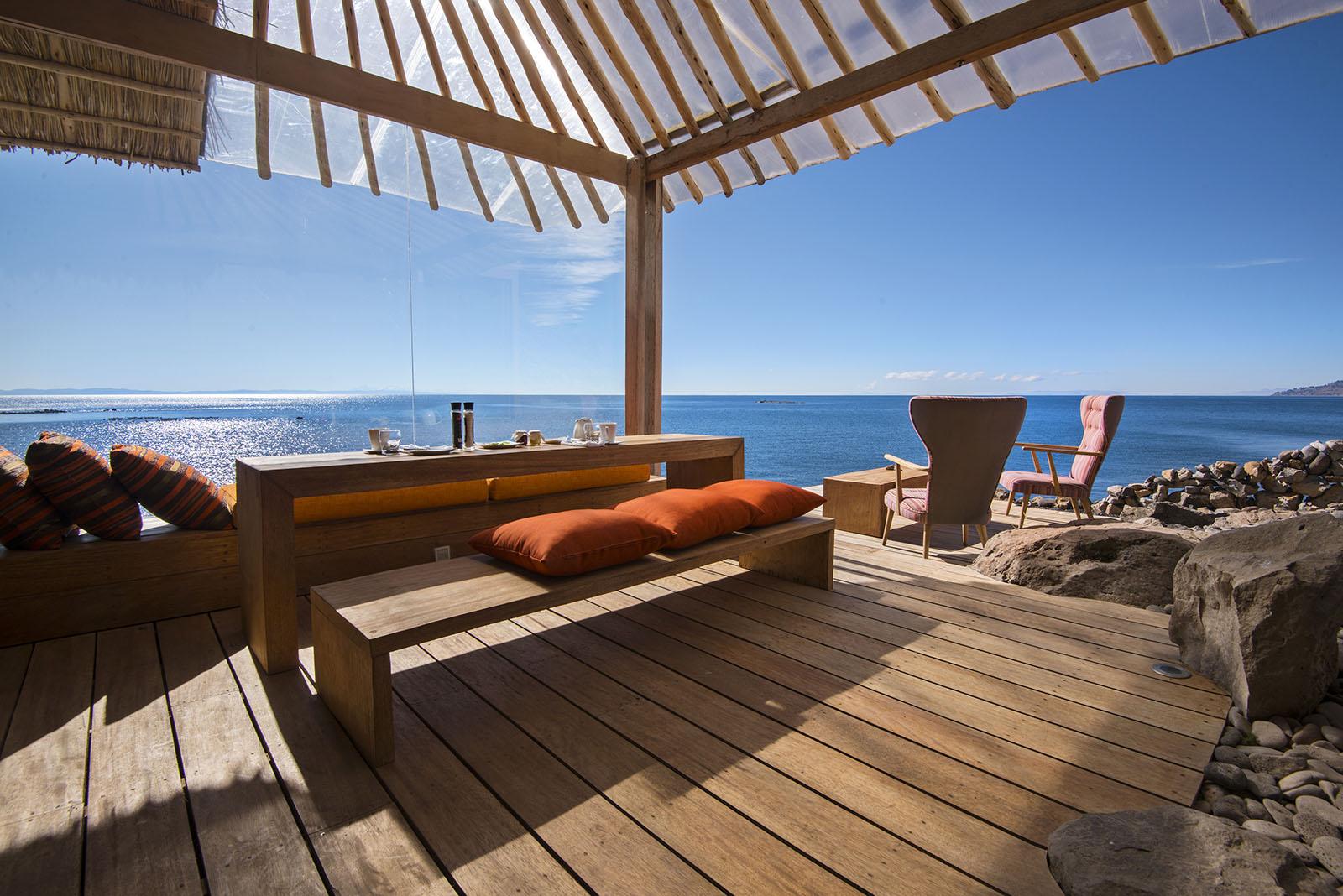 amantika-lodge-terrace-view