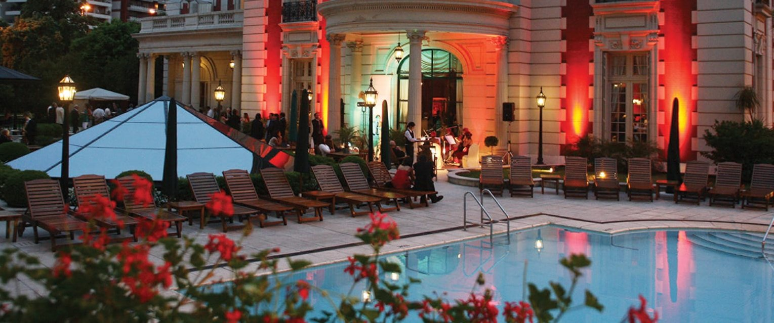 pool-terrace-night-buenos-aires