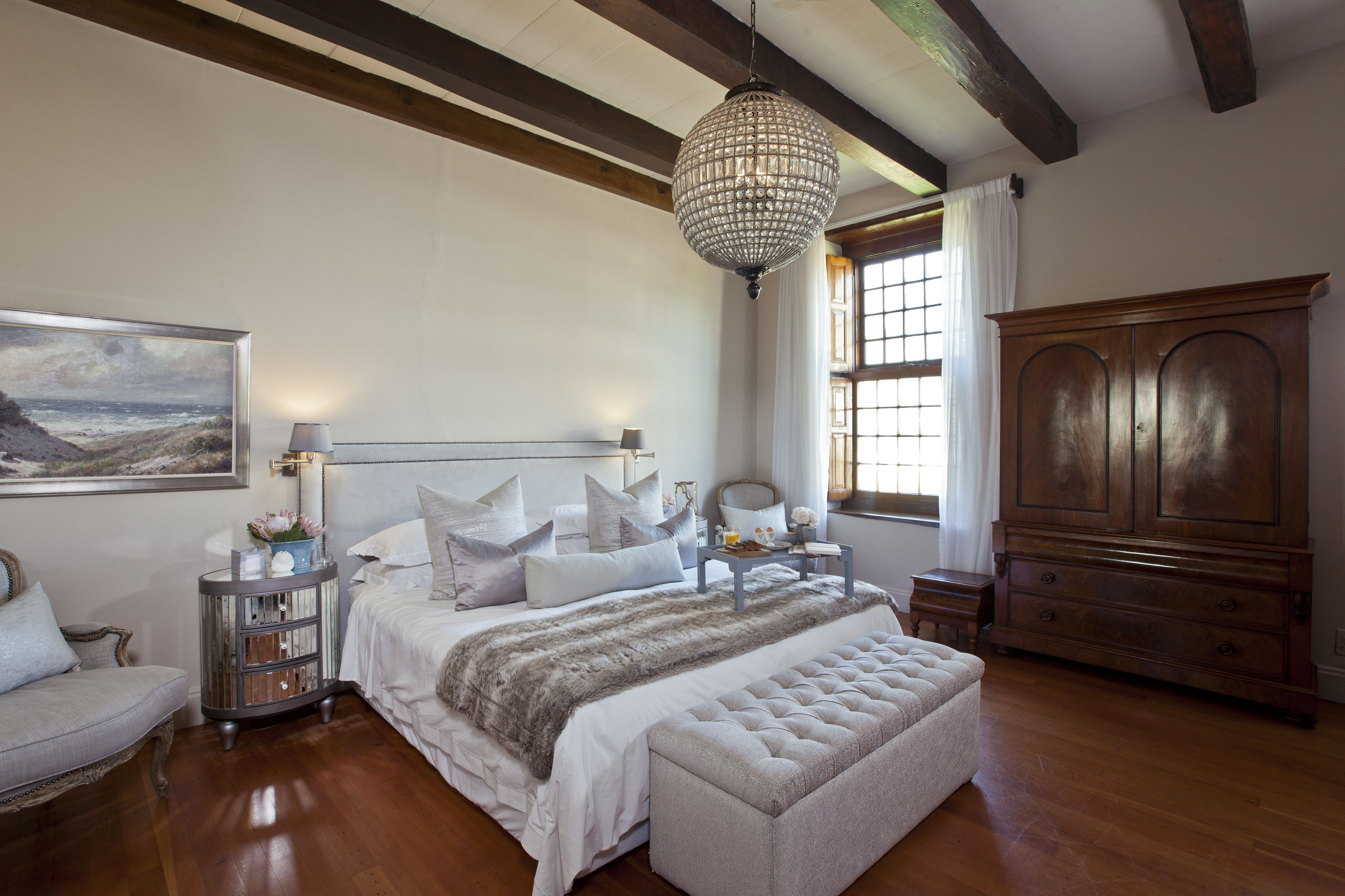 tailor-made-holidays-cape-town
