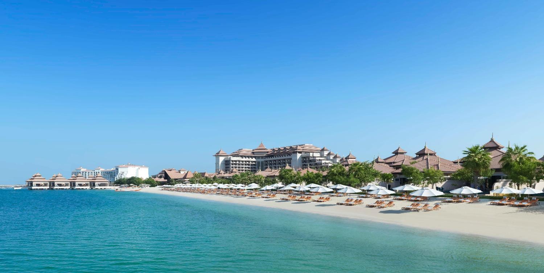 anantara-the-palm-dubai-beach