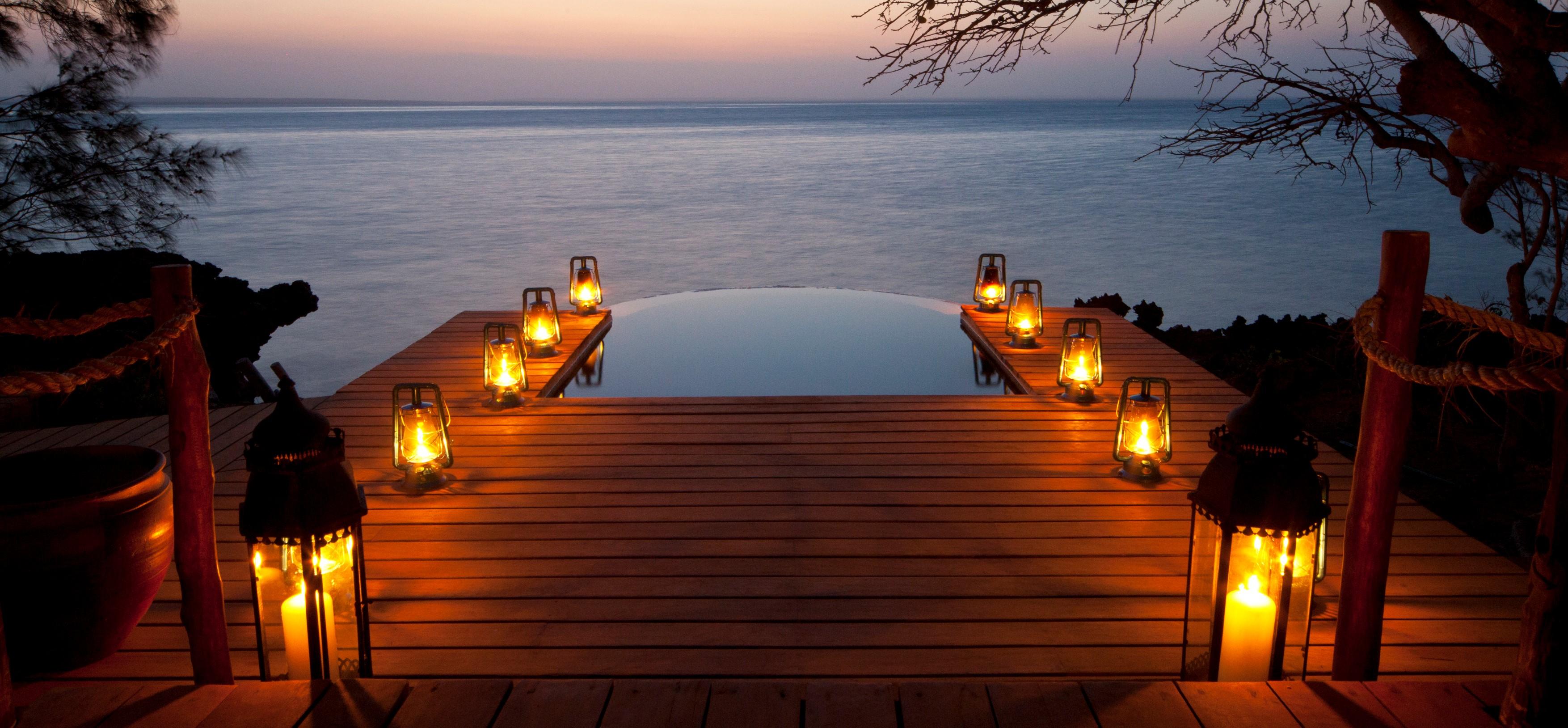 villa_quilalea_plunge_pool_sunset