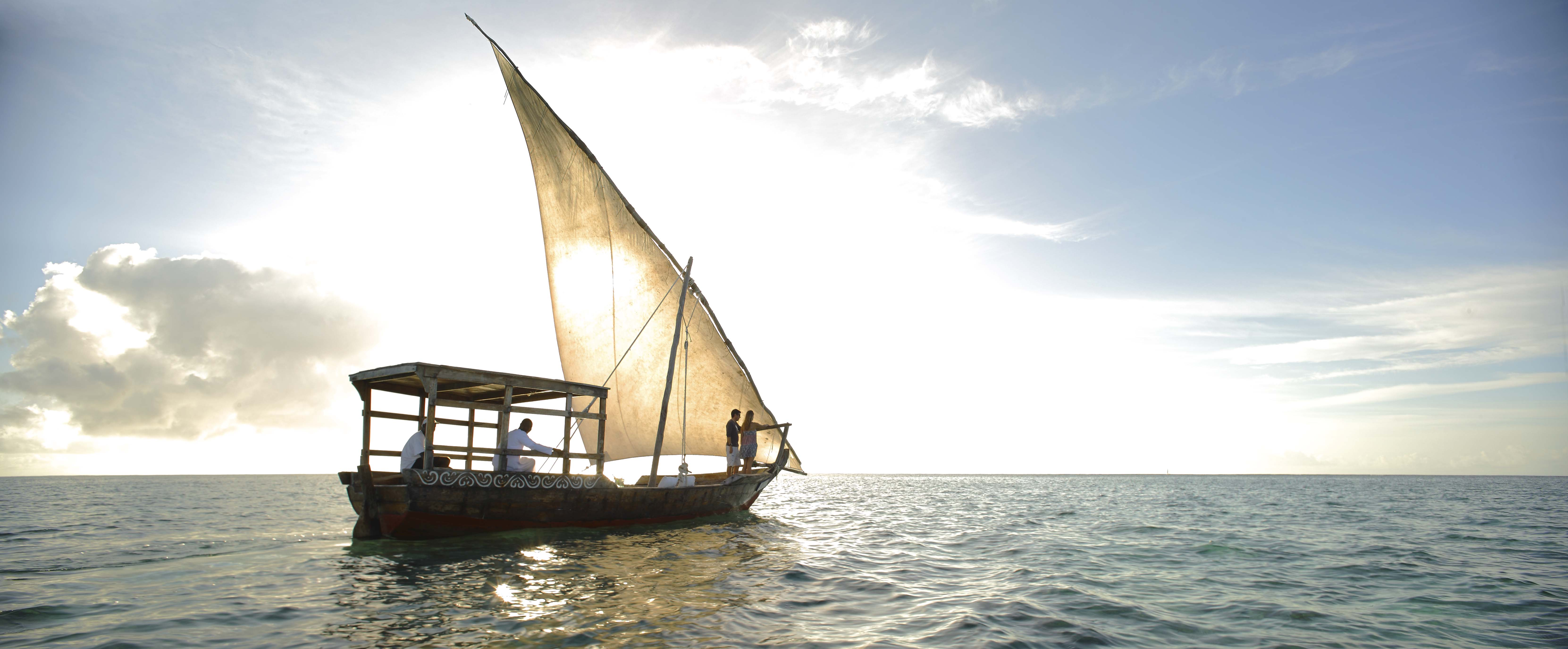 mnemba-island-luxury-holiday