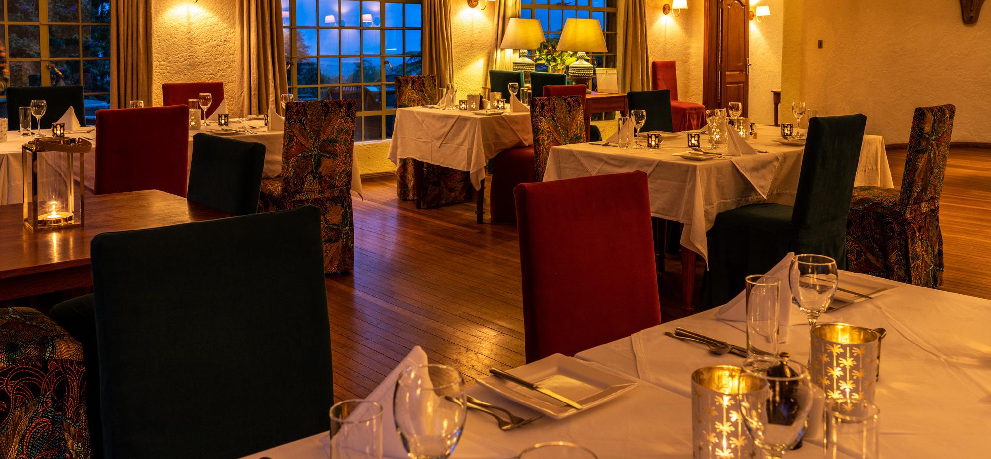 sabyinyo-silverback-lodge-dining