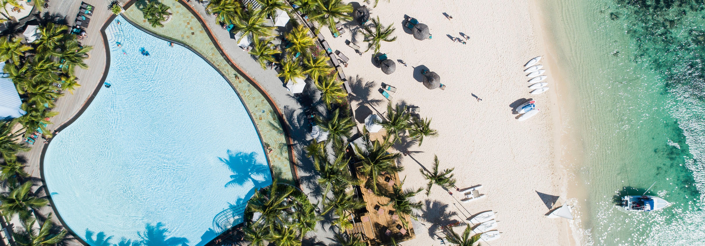 victoria-resort-mauritius-aerial