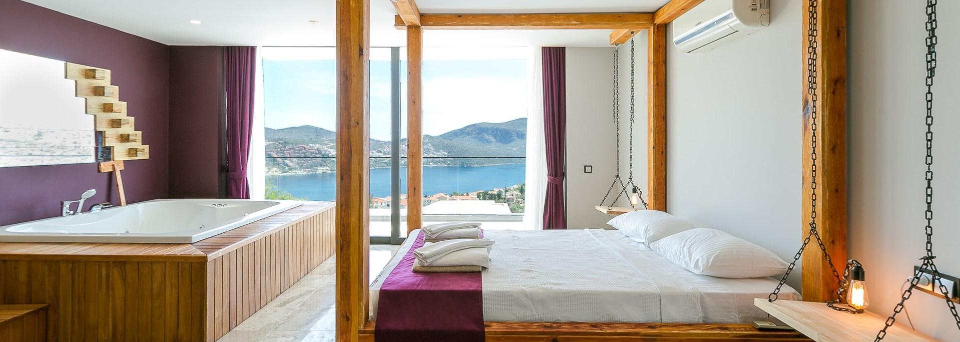 luxury-private-villa-kalkan
