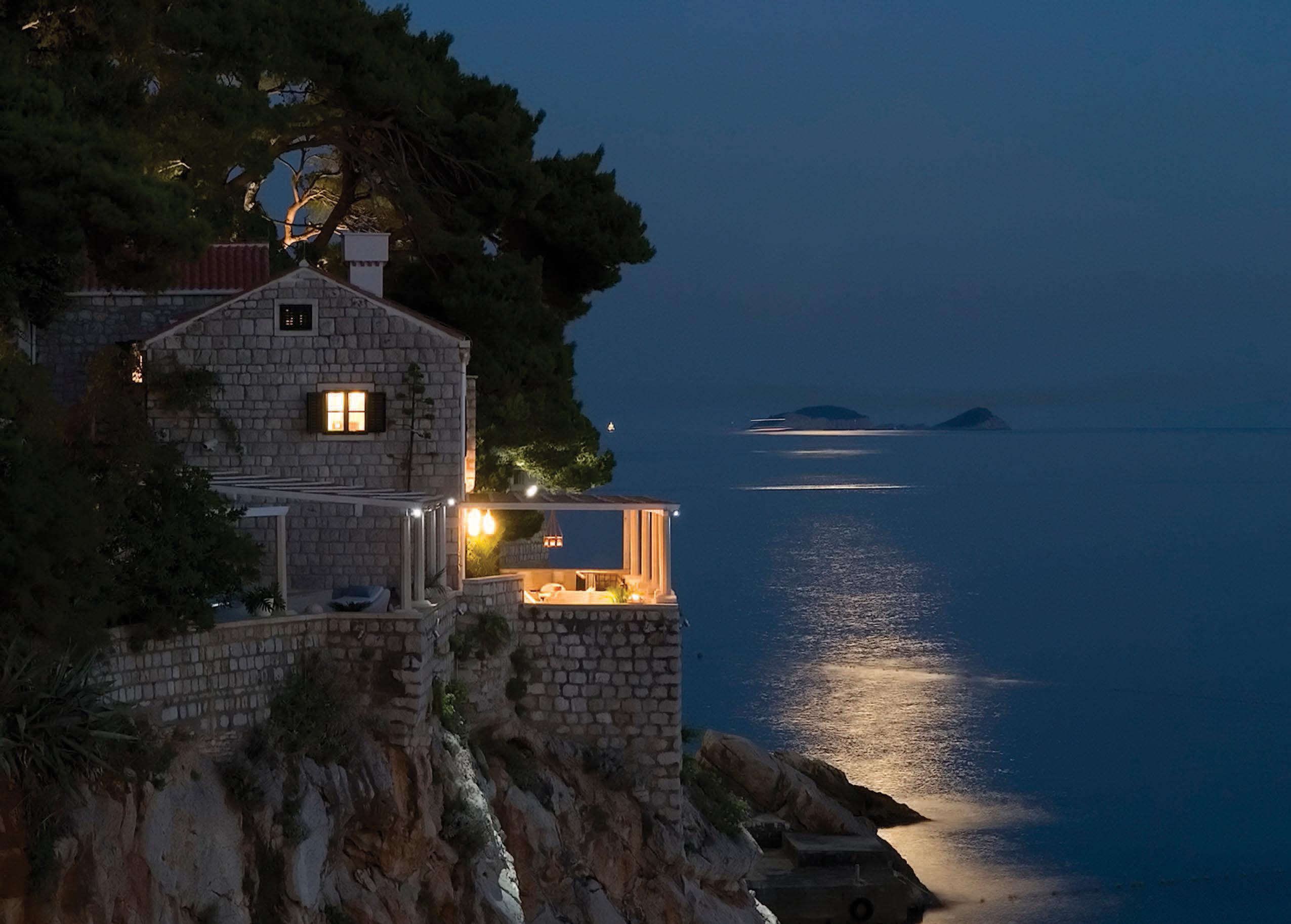 luxury-villa-croatia