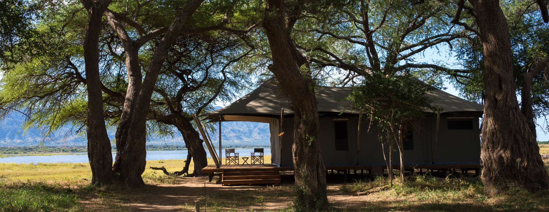 luxury-tailor-made-safari-zimbabwe