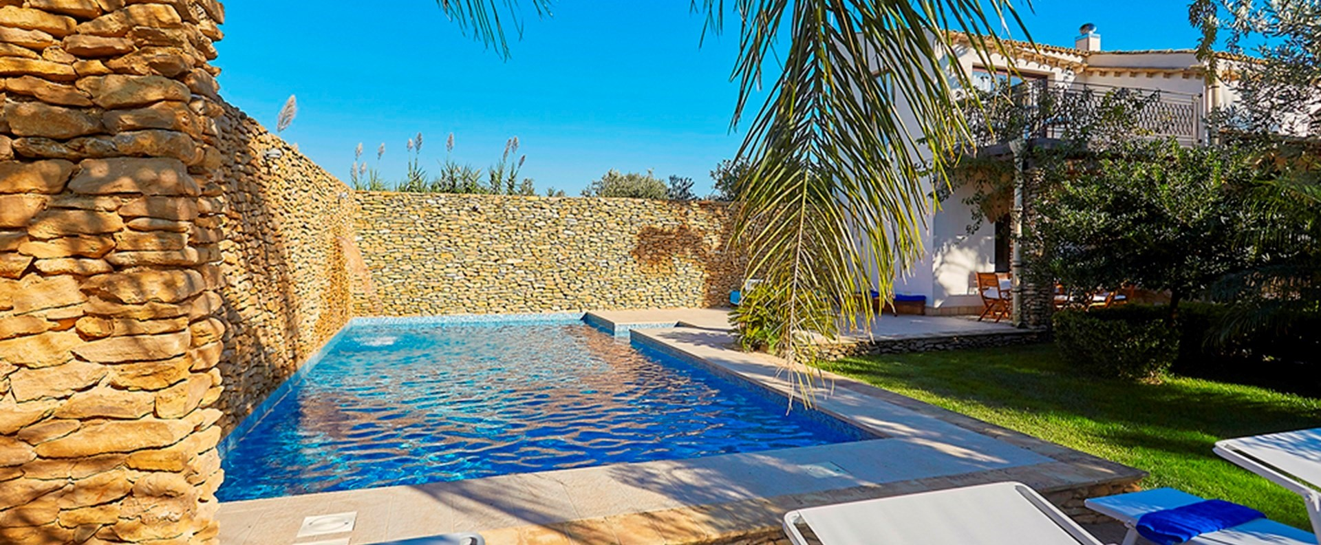 luxury-villa-collection-sicily