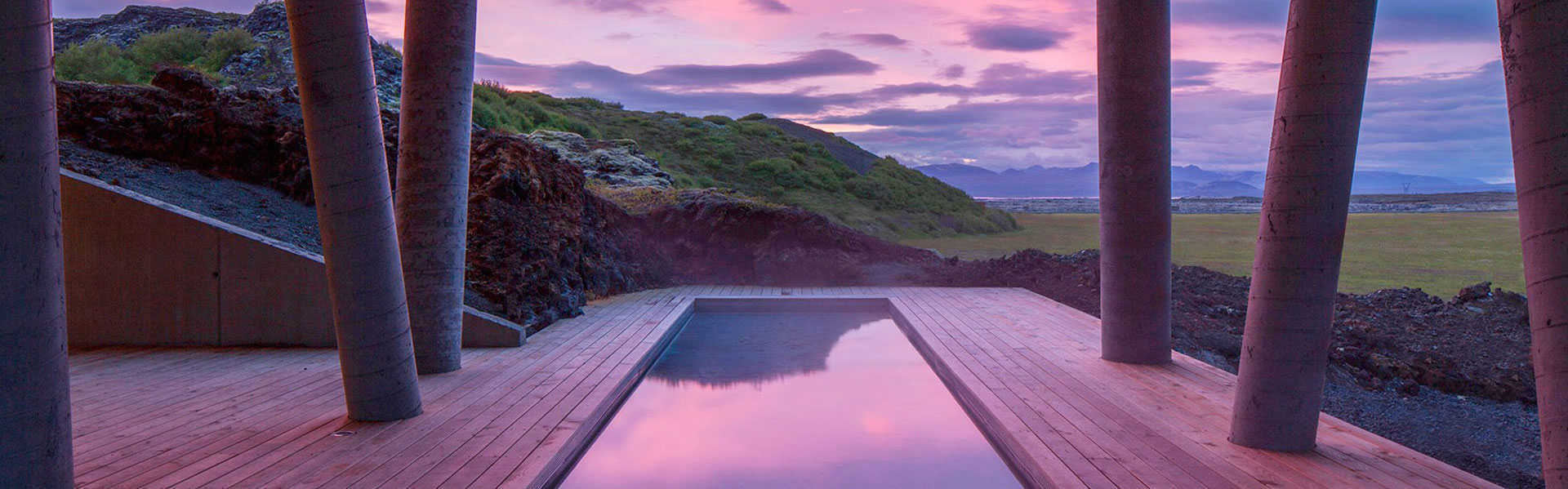 ion-hotel-iceland-spa-thermal