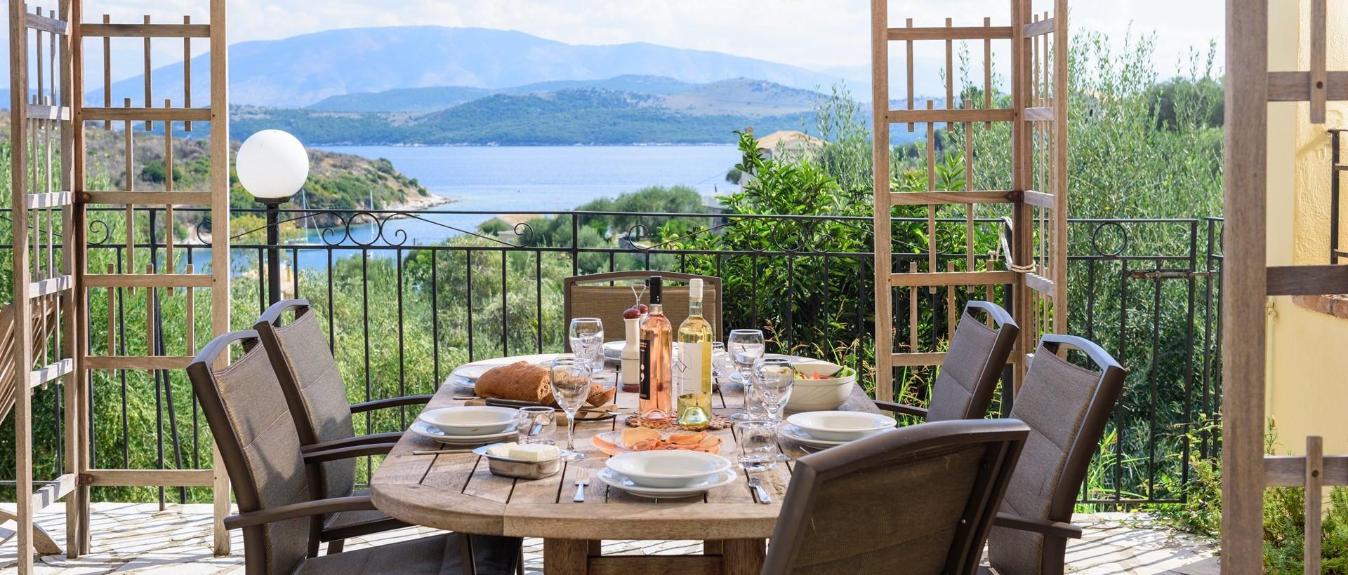 villa-giorgos-sea-view-terrace