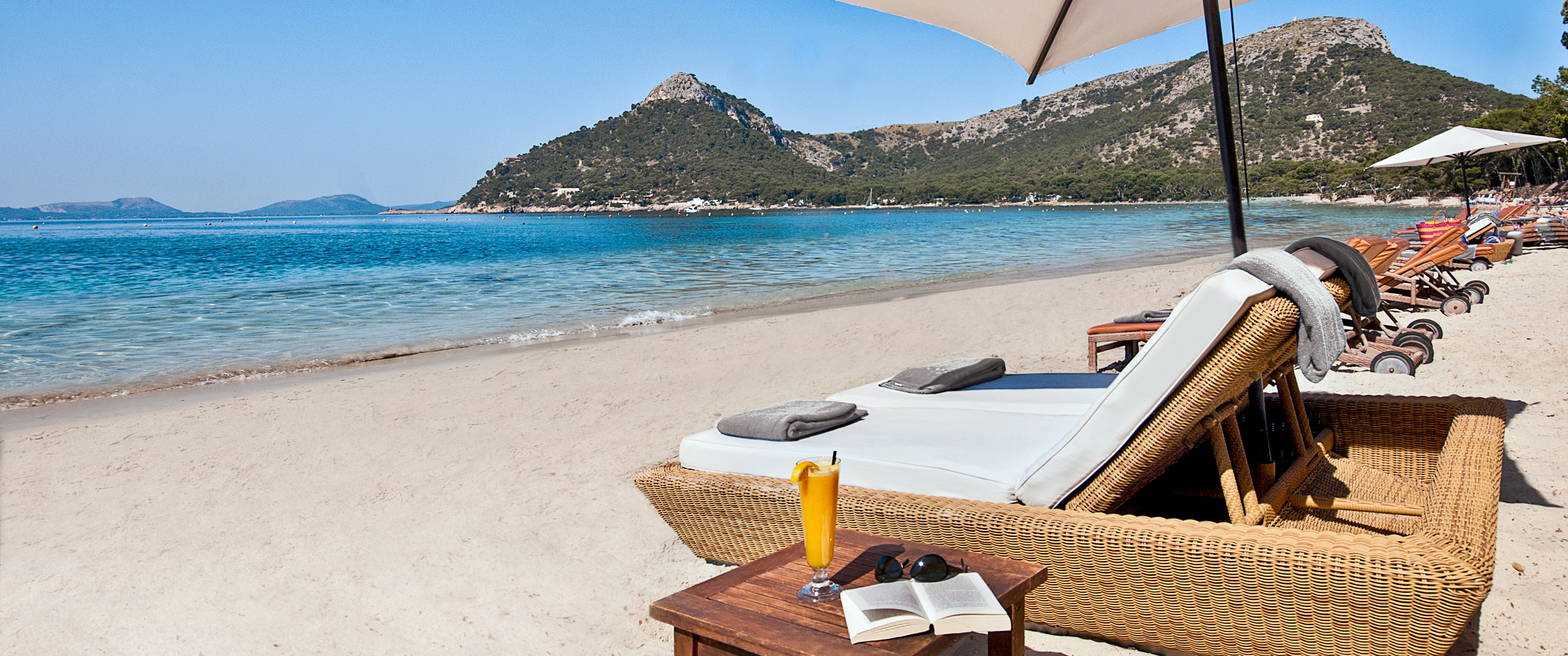 royal-hideaway-formentor-beach