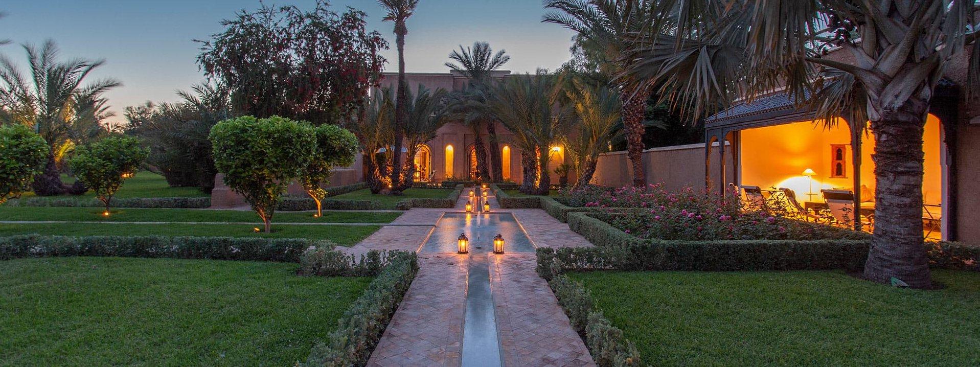 luxury-marrakech-villa-concierge-service