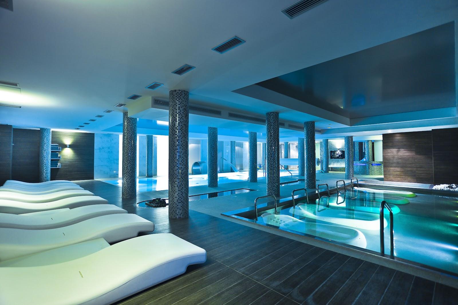 luxury-wellness-clinic-costa-brave