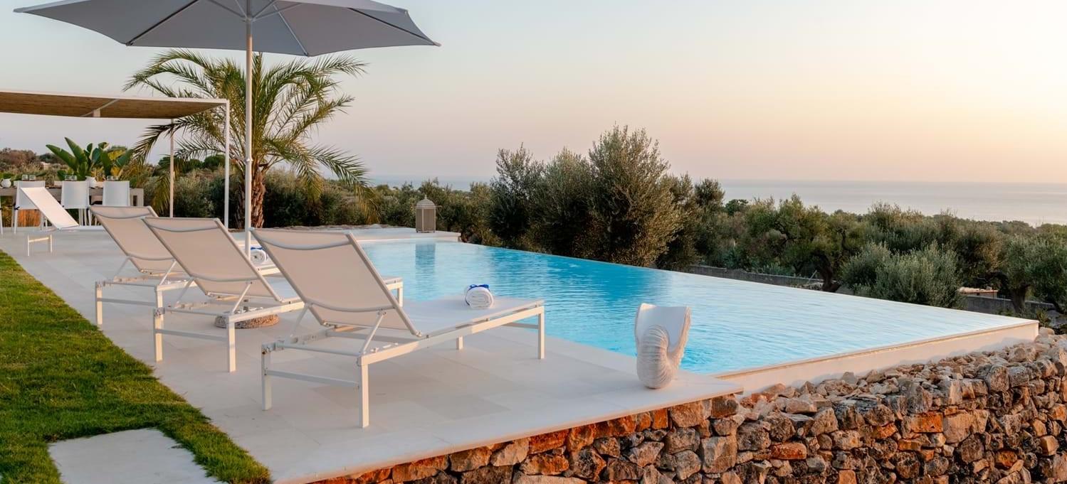 tailor-made-villa-holidays-puglia