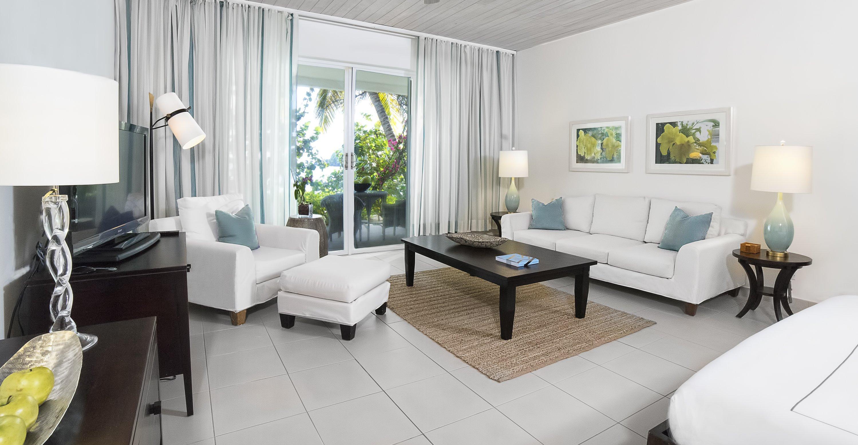 luxury-family-vacation-caribbean