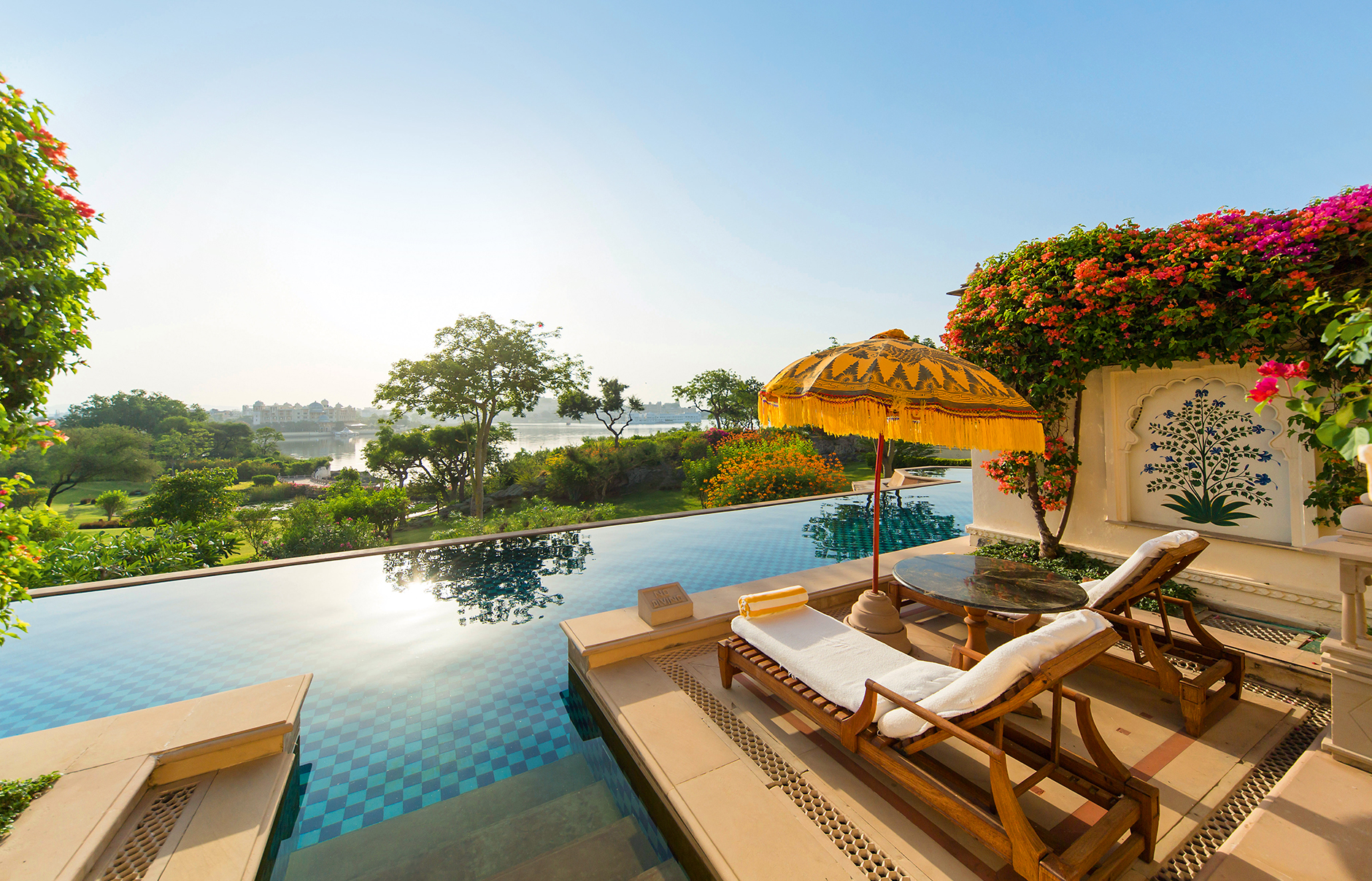 luxury-tailor-made-holidays-india