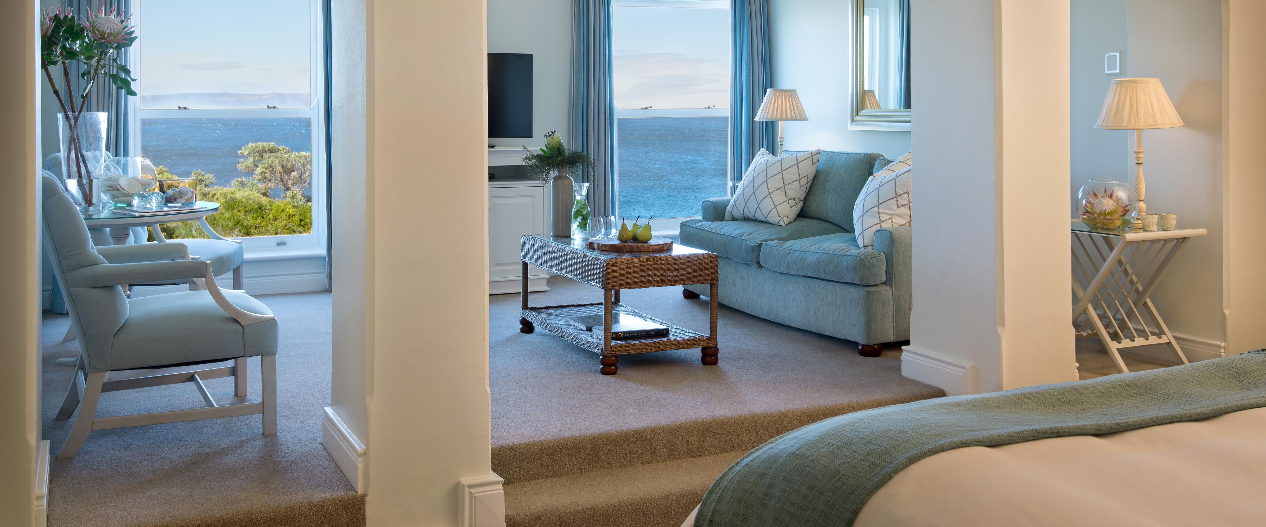 the-marine-hotel-suite