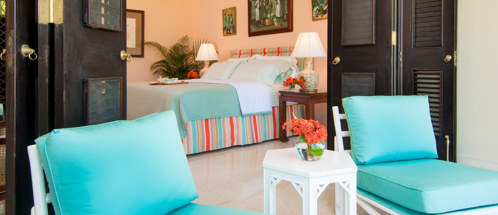 noble-house-villa-double-bedroom-2