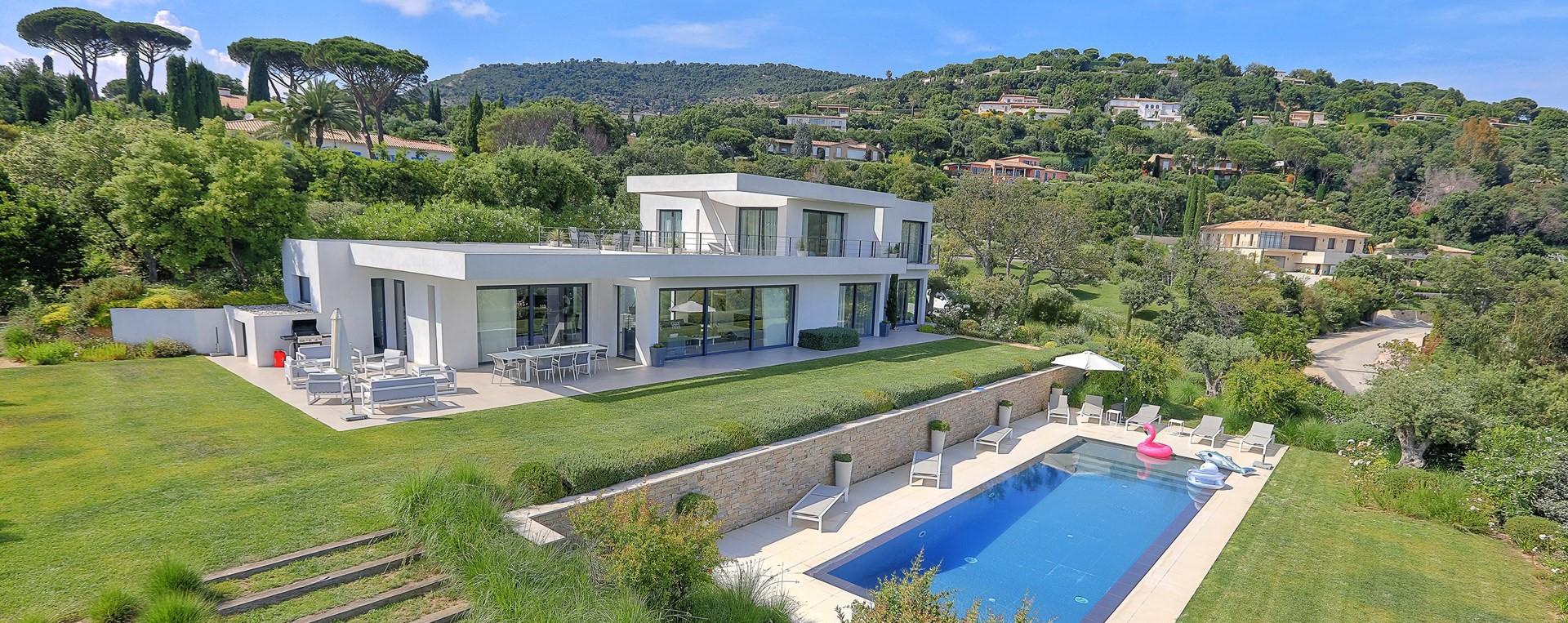 luxury-5-bedroom-villa-cote-d-azur