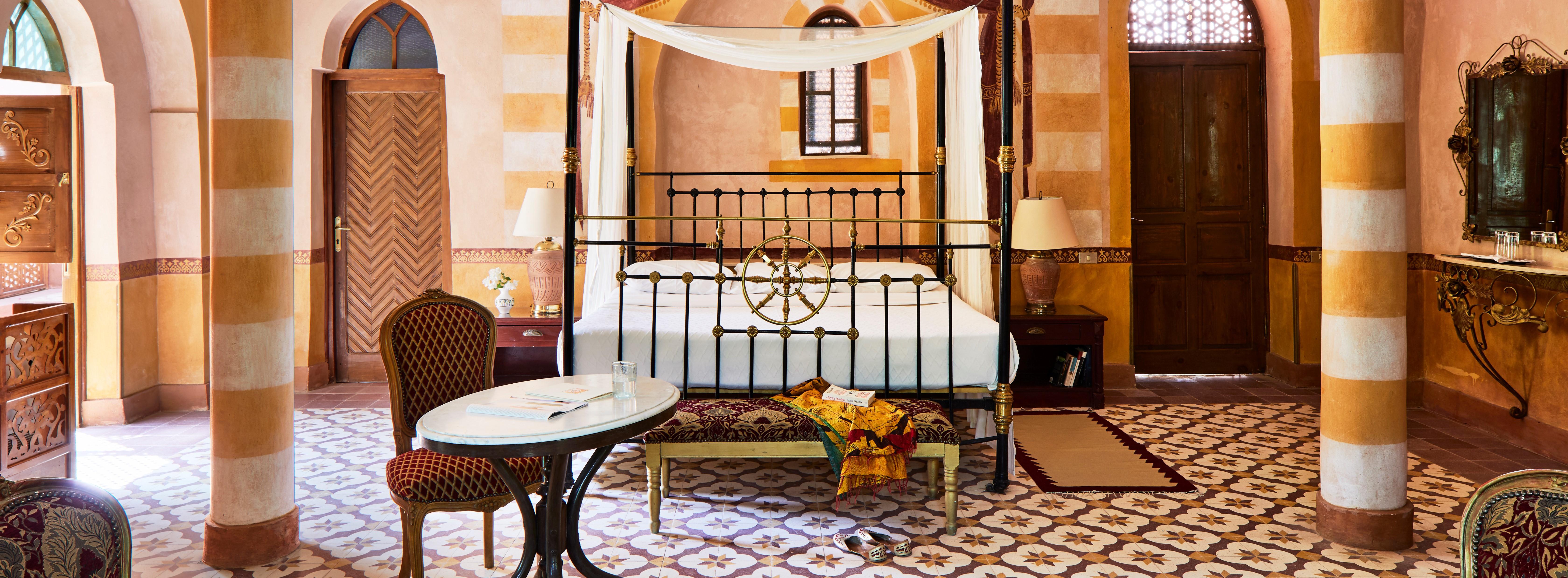 al-moudira-luxor-suite-3