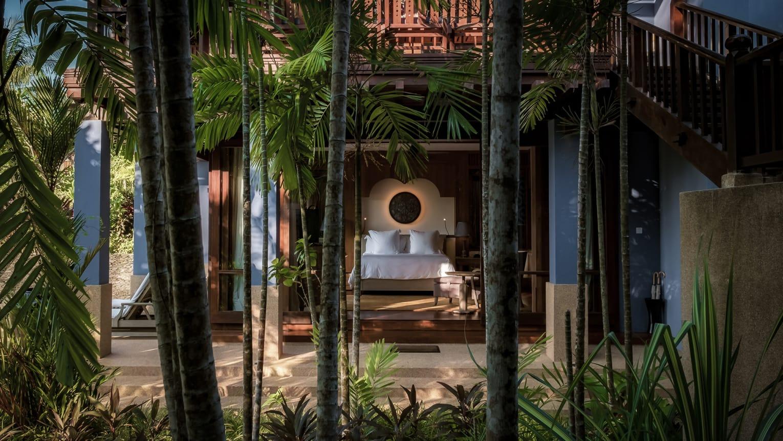 Garden-Pavilion-Langkawi