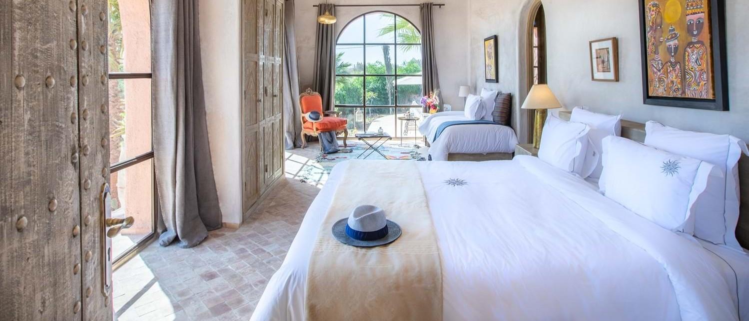 villa-begonia-essaouira-master-suite