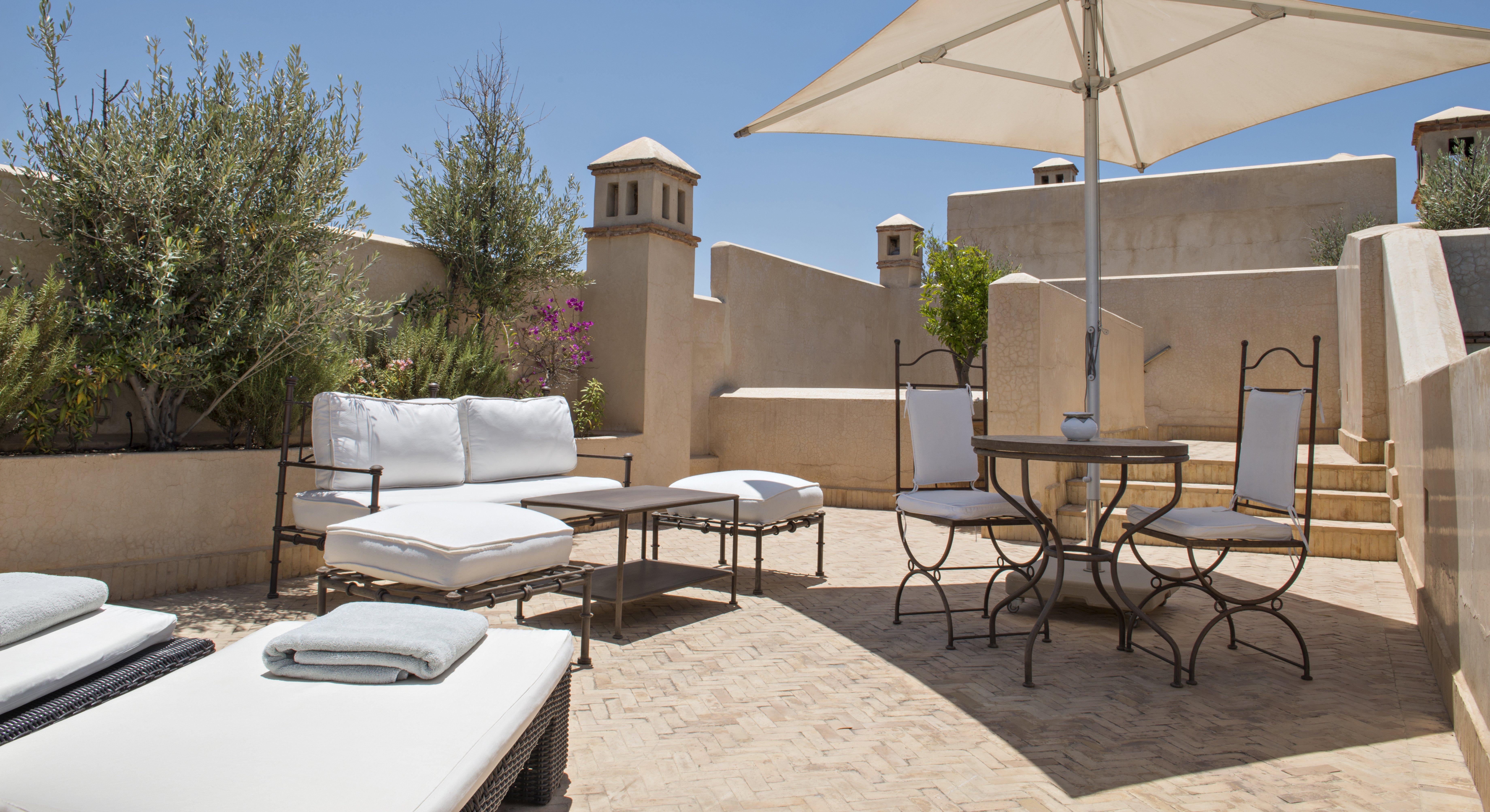 villa-des-orangers-roof-terrace